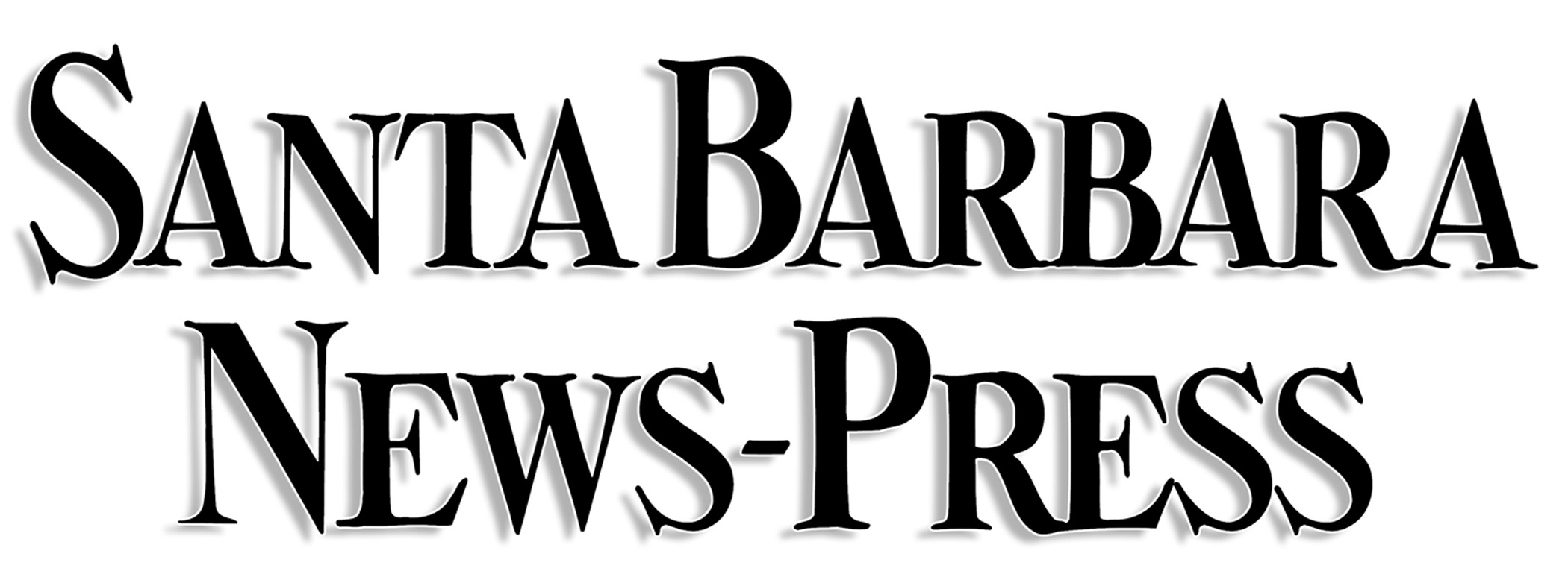 Santa-Barbara-News-Press.jpg
