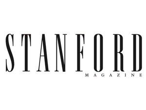 Stanford  magazine excerpts