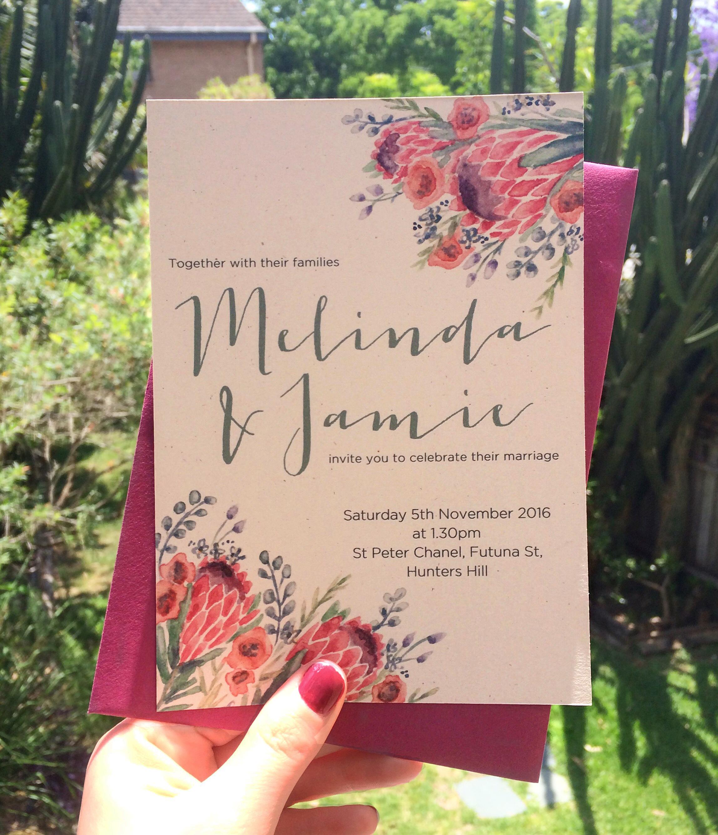 Melinda & Jamie Invite Photo.jpg