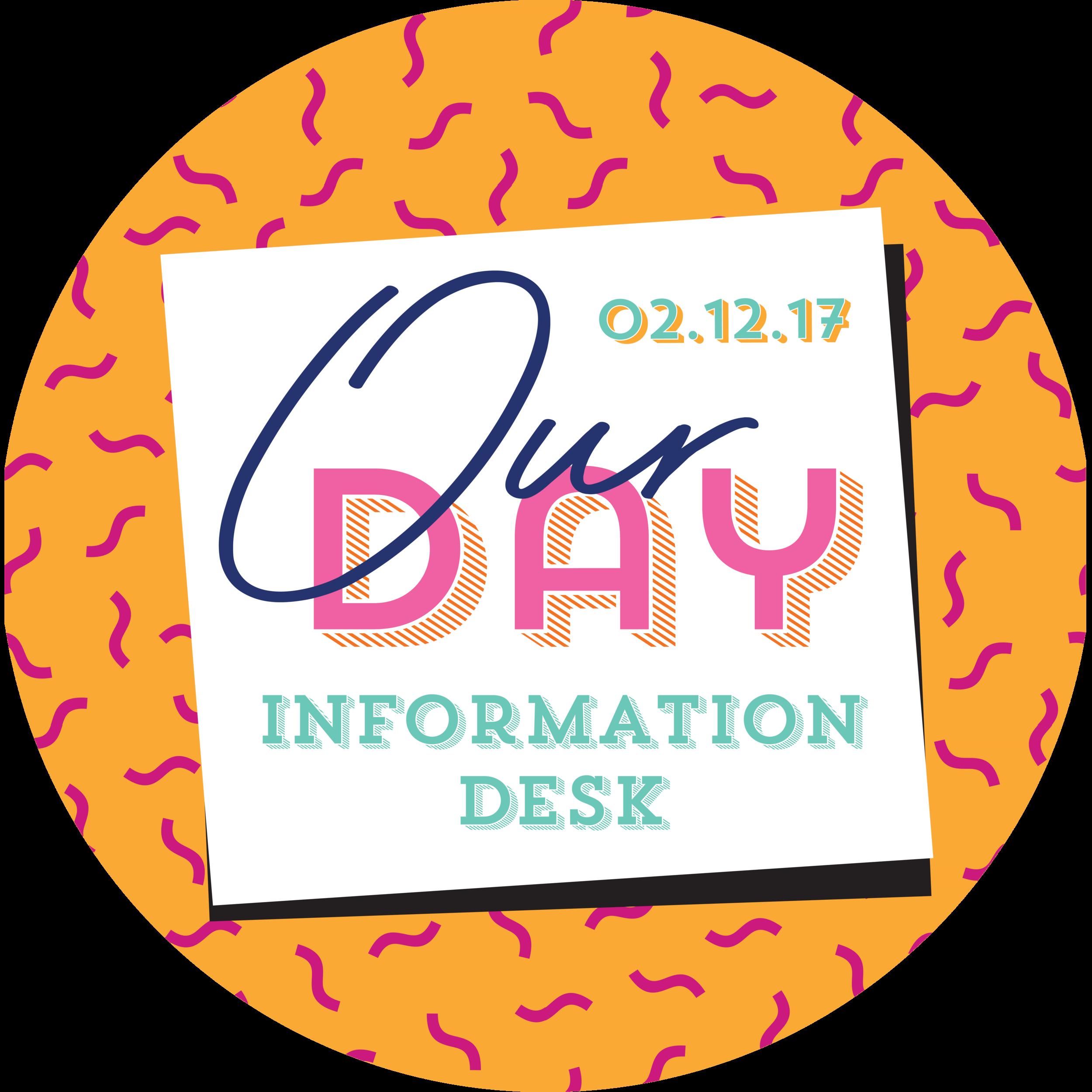 Info Desk Lollipop Sign.png