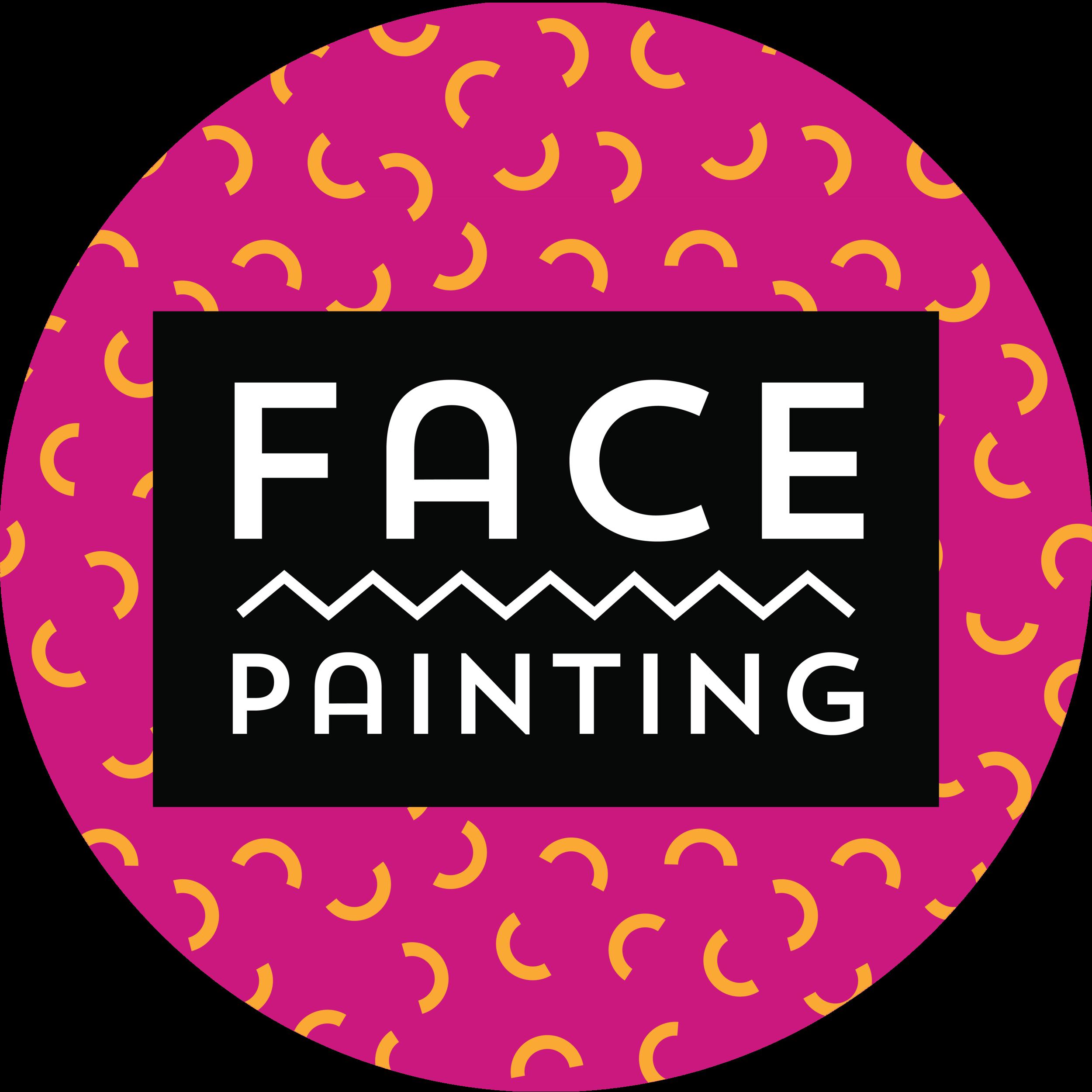 Face Painting Lollipop Sign.png