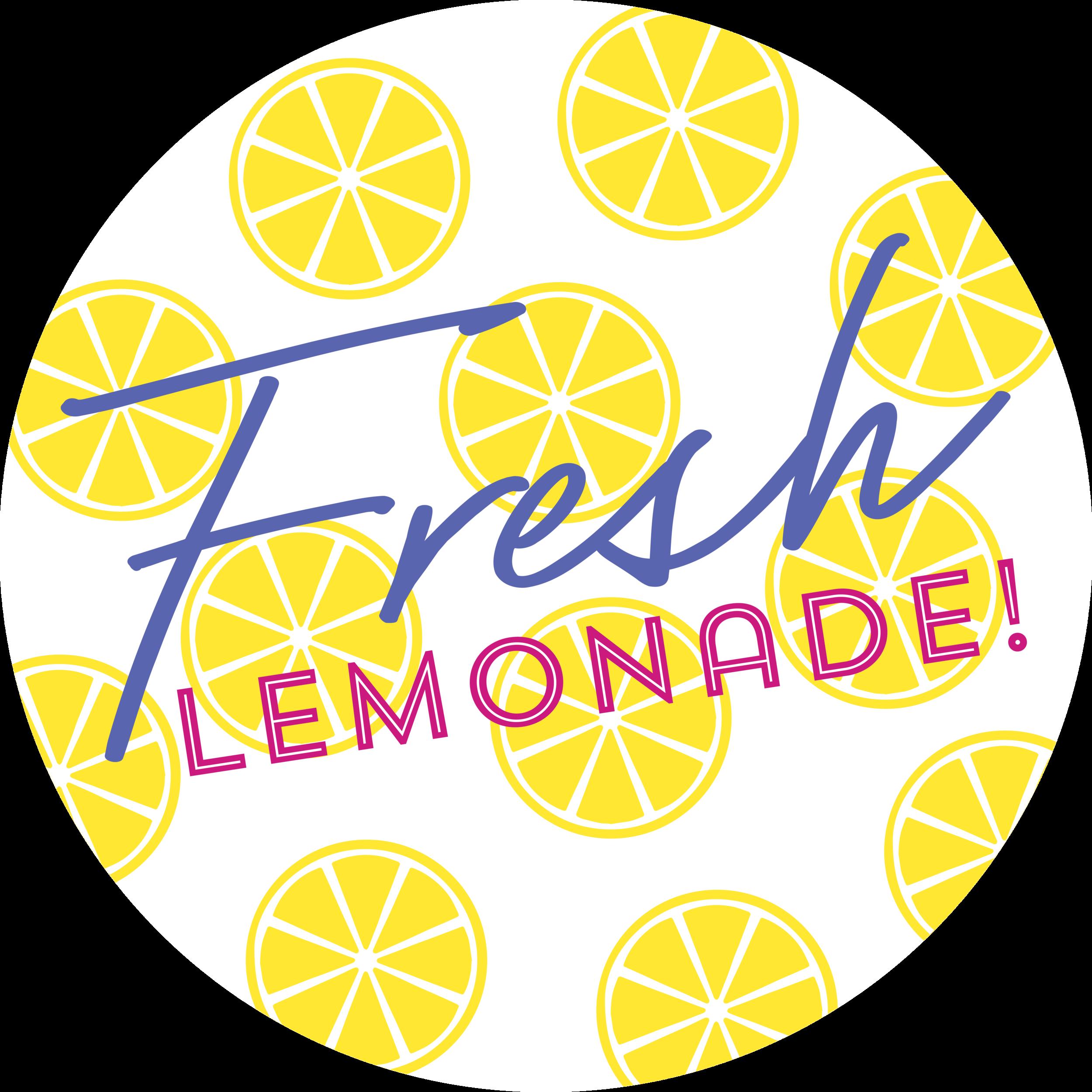 Lemonade Lollipop Signs.png
