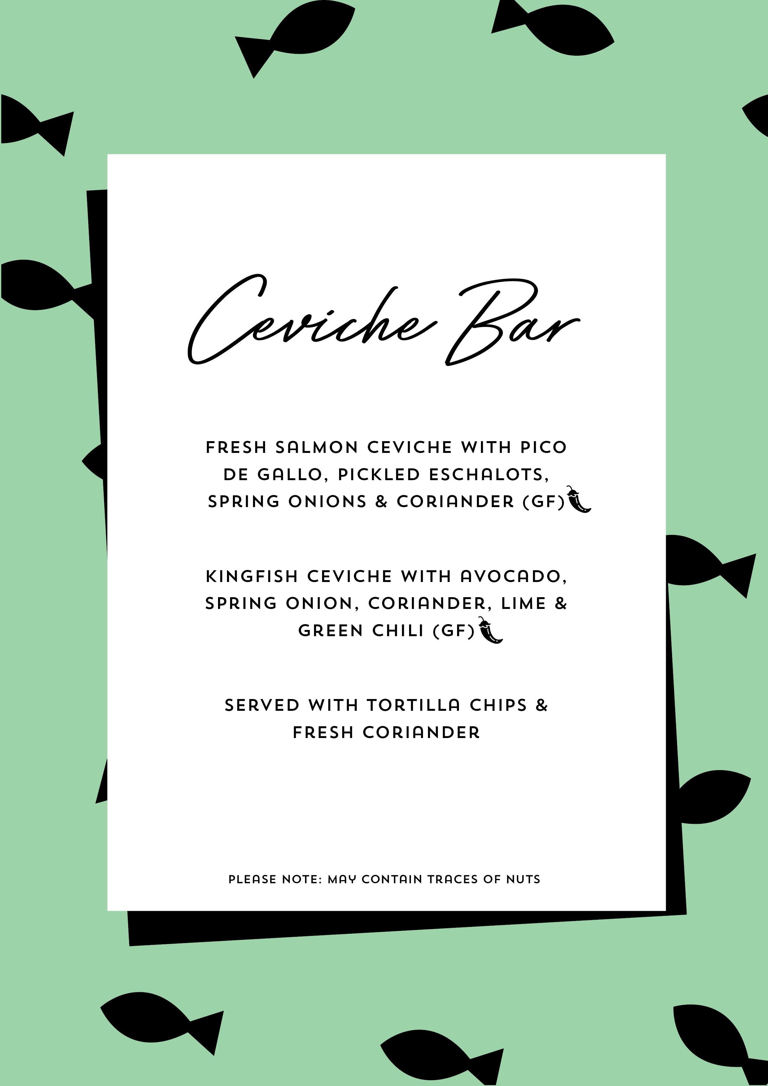 Ceviche Menu.jpg
