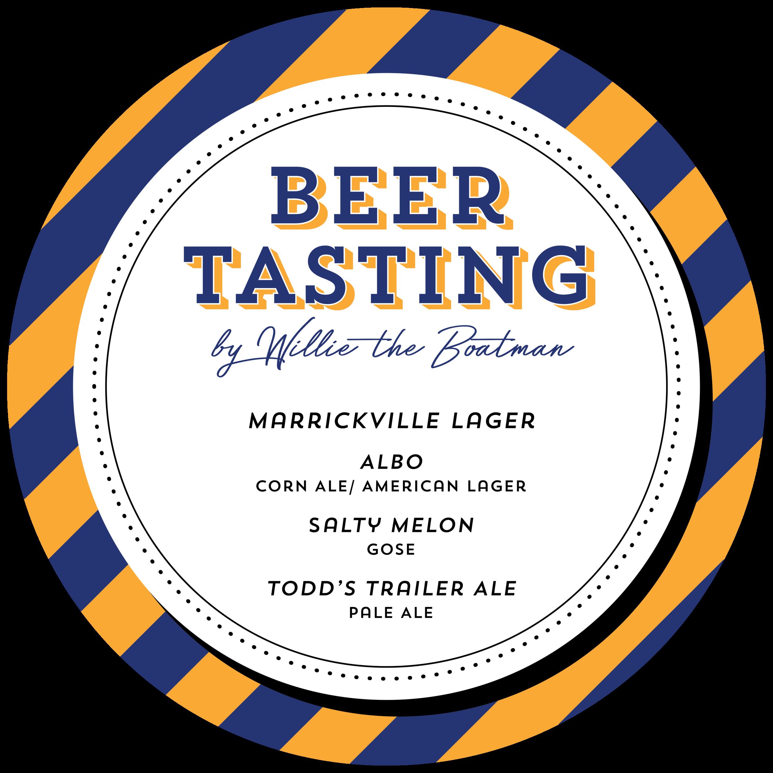 Beer Tasting LollipoP Sign.png