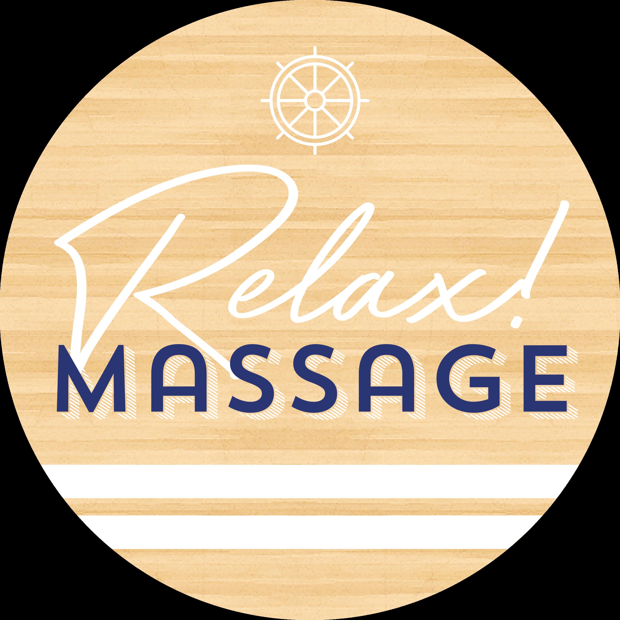 Massage Lollipop Sign.png