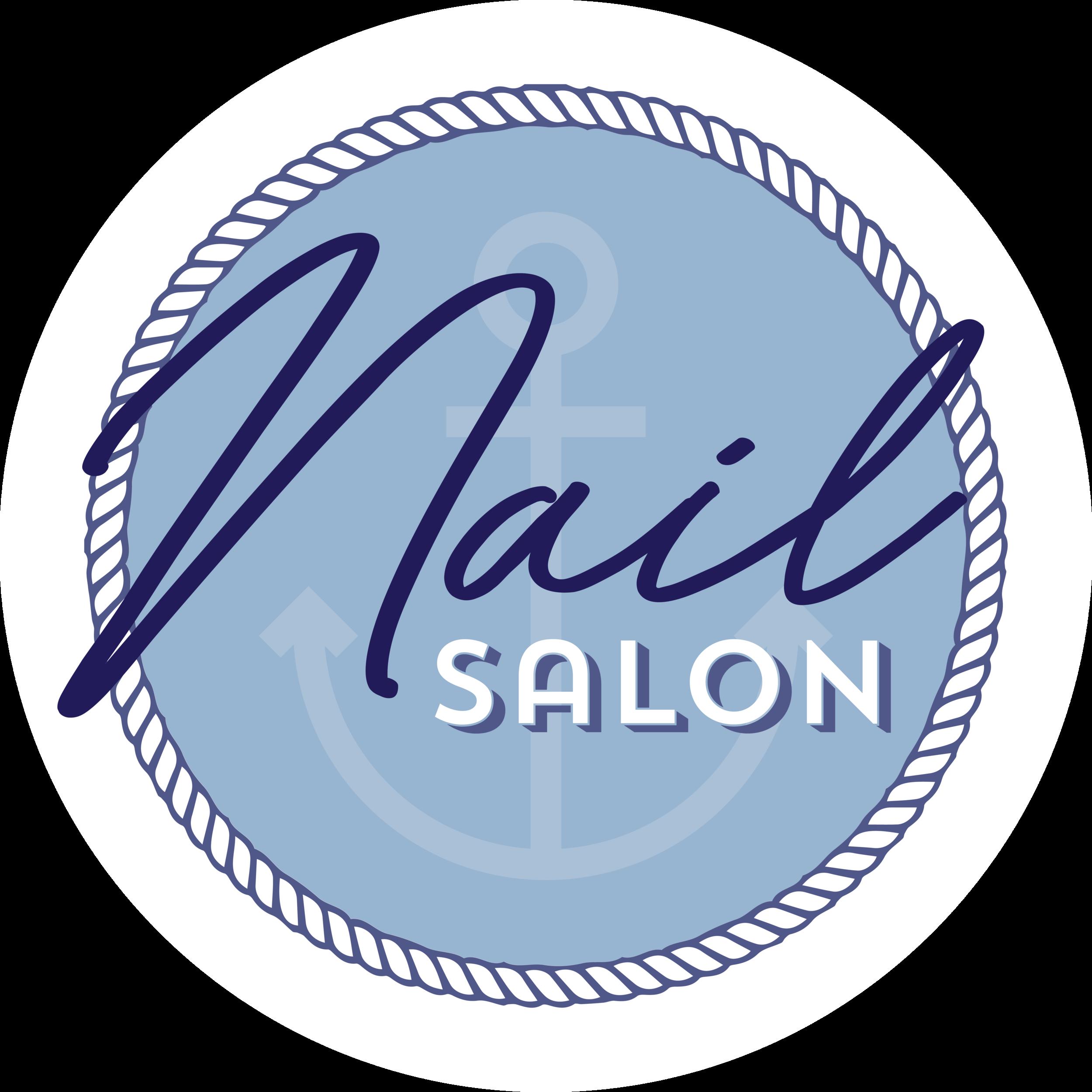 Nail Salon Lollipop Signs.png