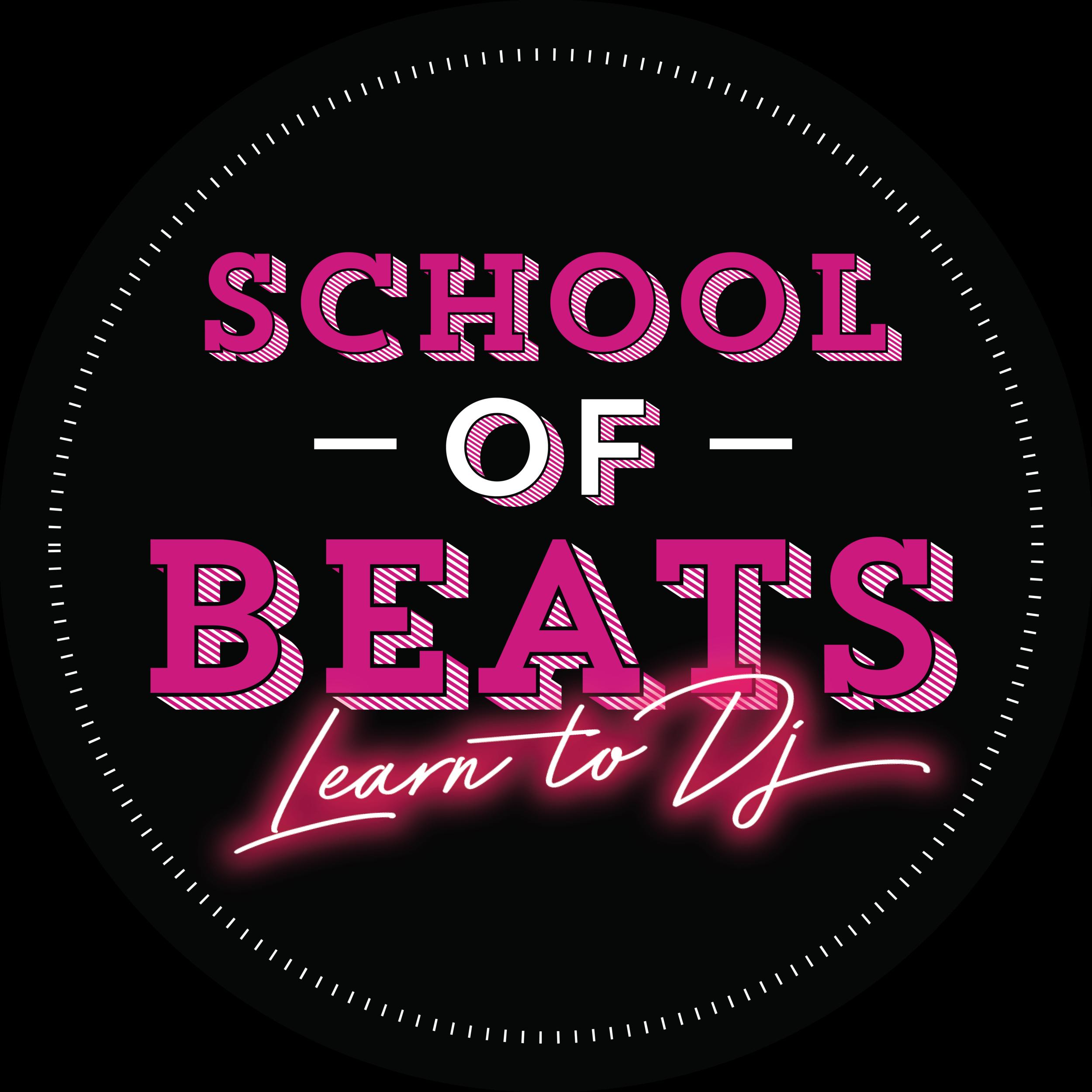 DJ Lollipop Sign.png