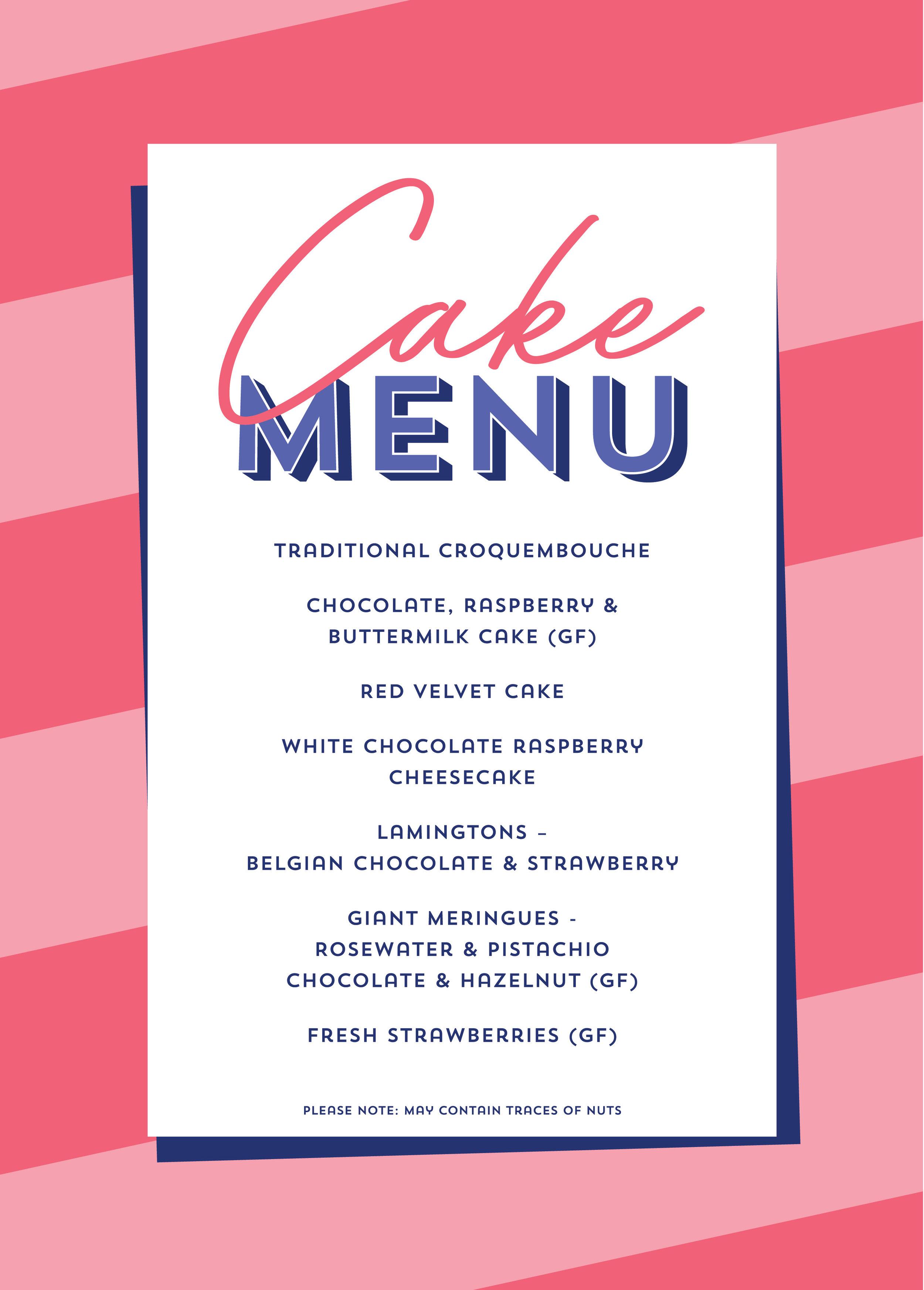 Cake Menu.jpg