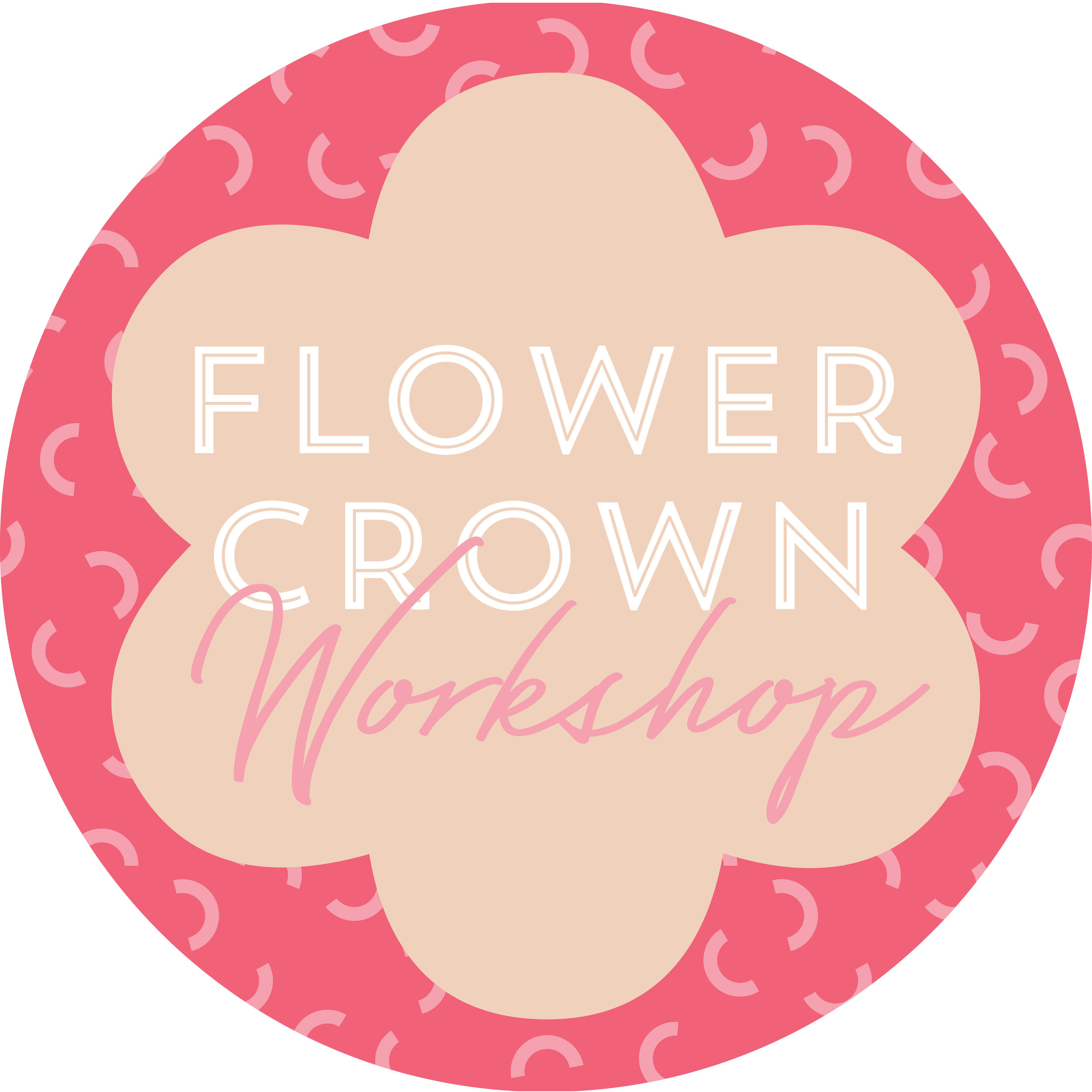 Flower Lollipop Sign.jpg