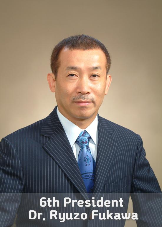 Ryuzo Fukawa(photo)_ text.jpg