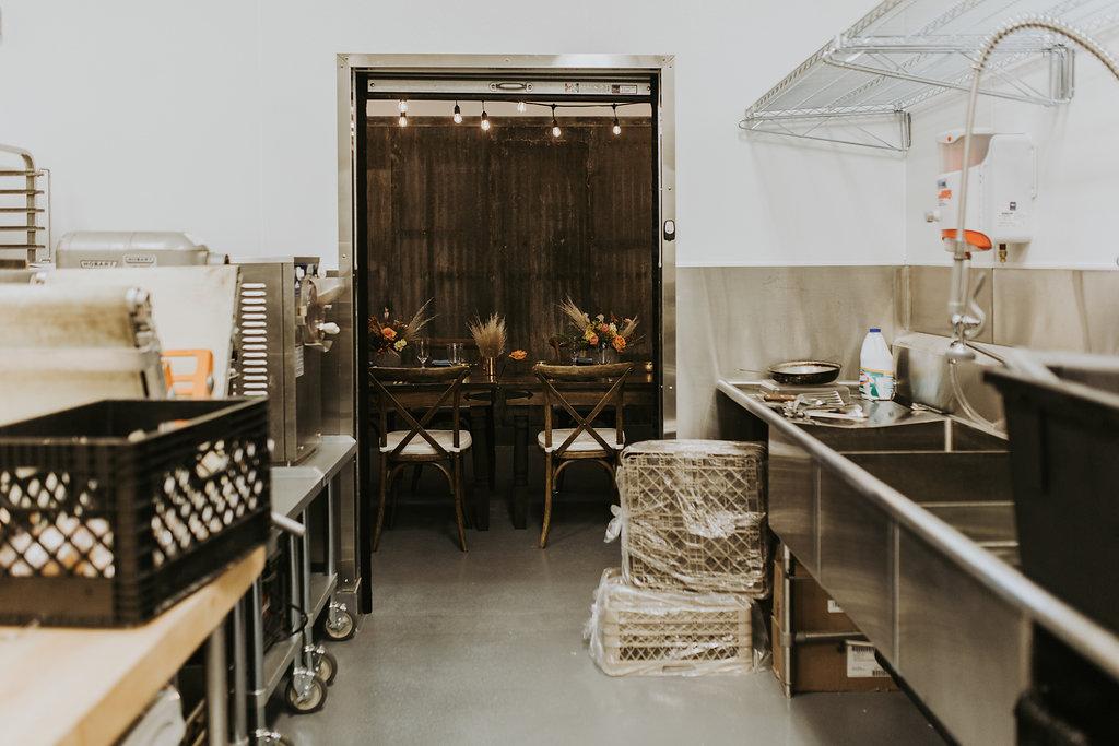 kitchencollab0527.jpg