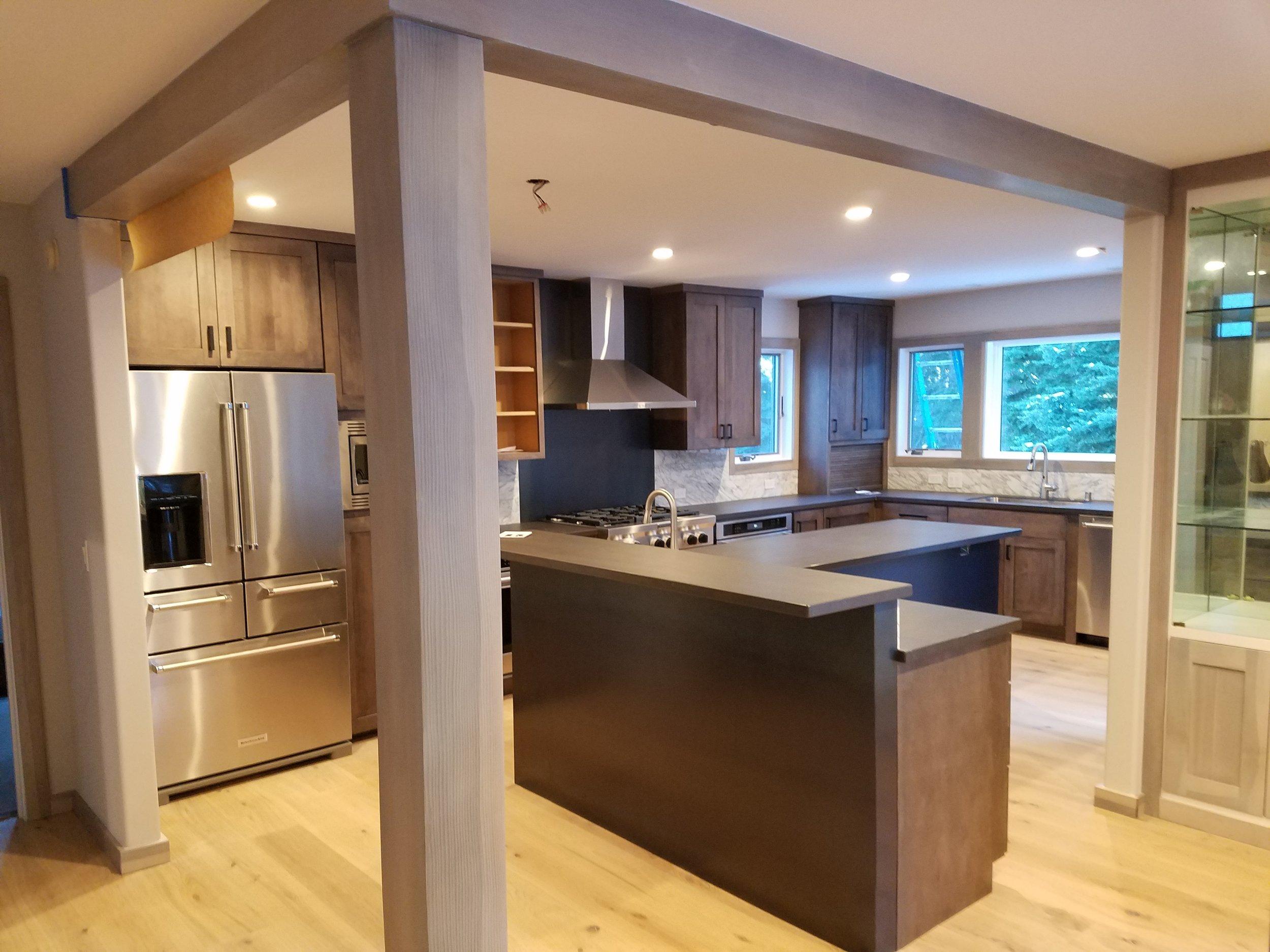 Hartline Construction Kitchen 10.jpg