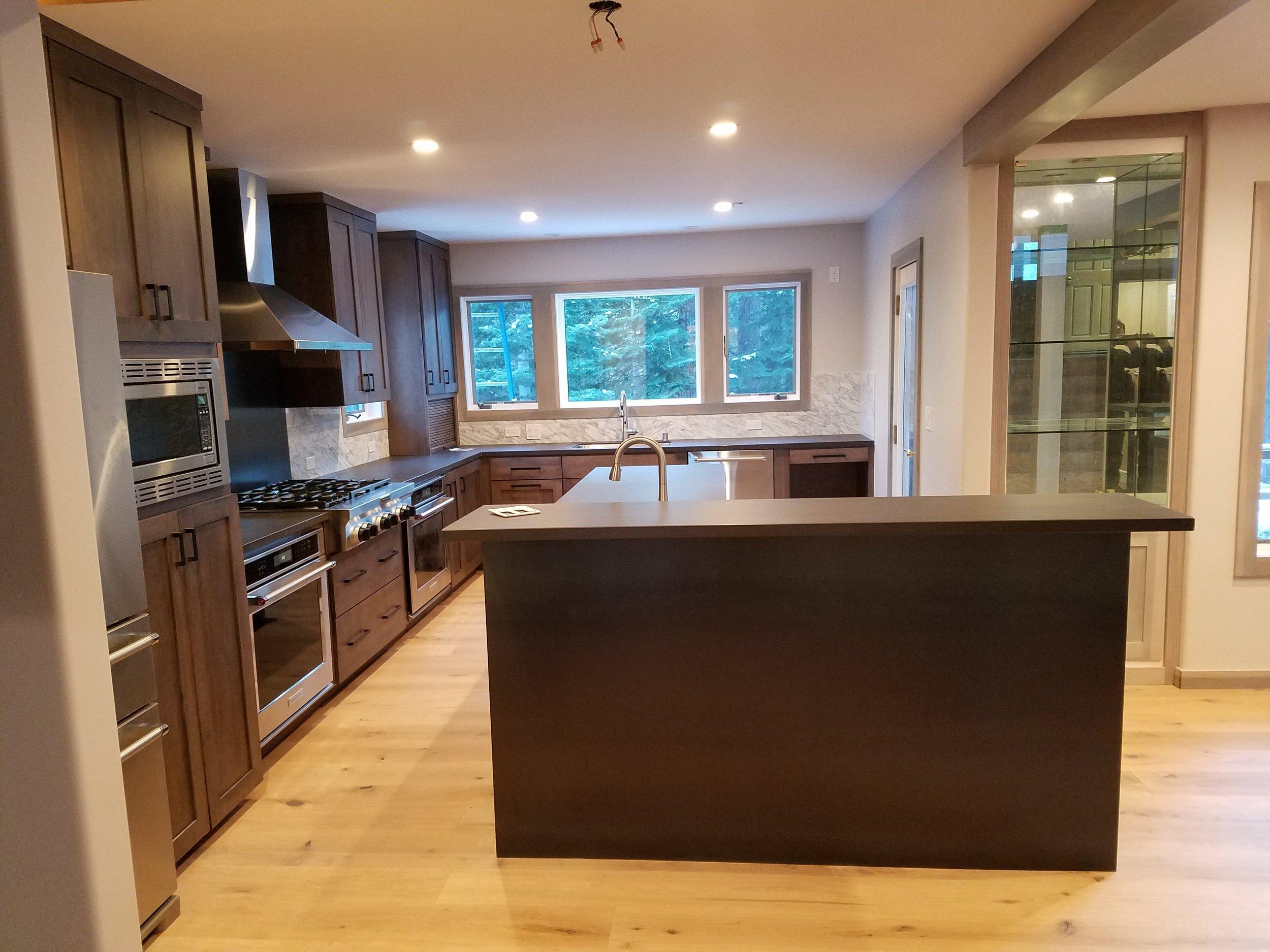 Hartline Construction Kitchen 9.jpg
