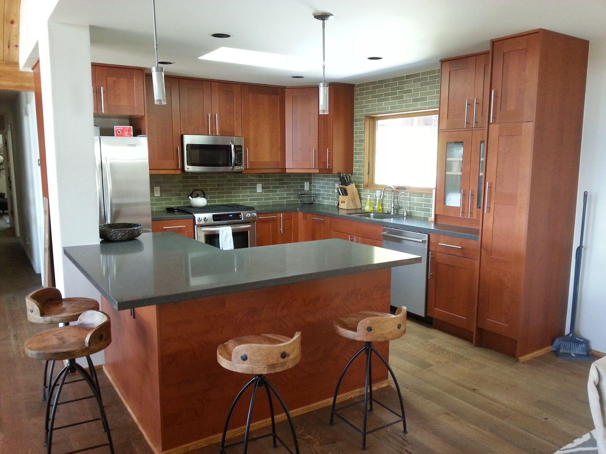 Hartline Kitchen.jpg