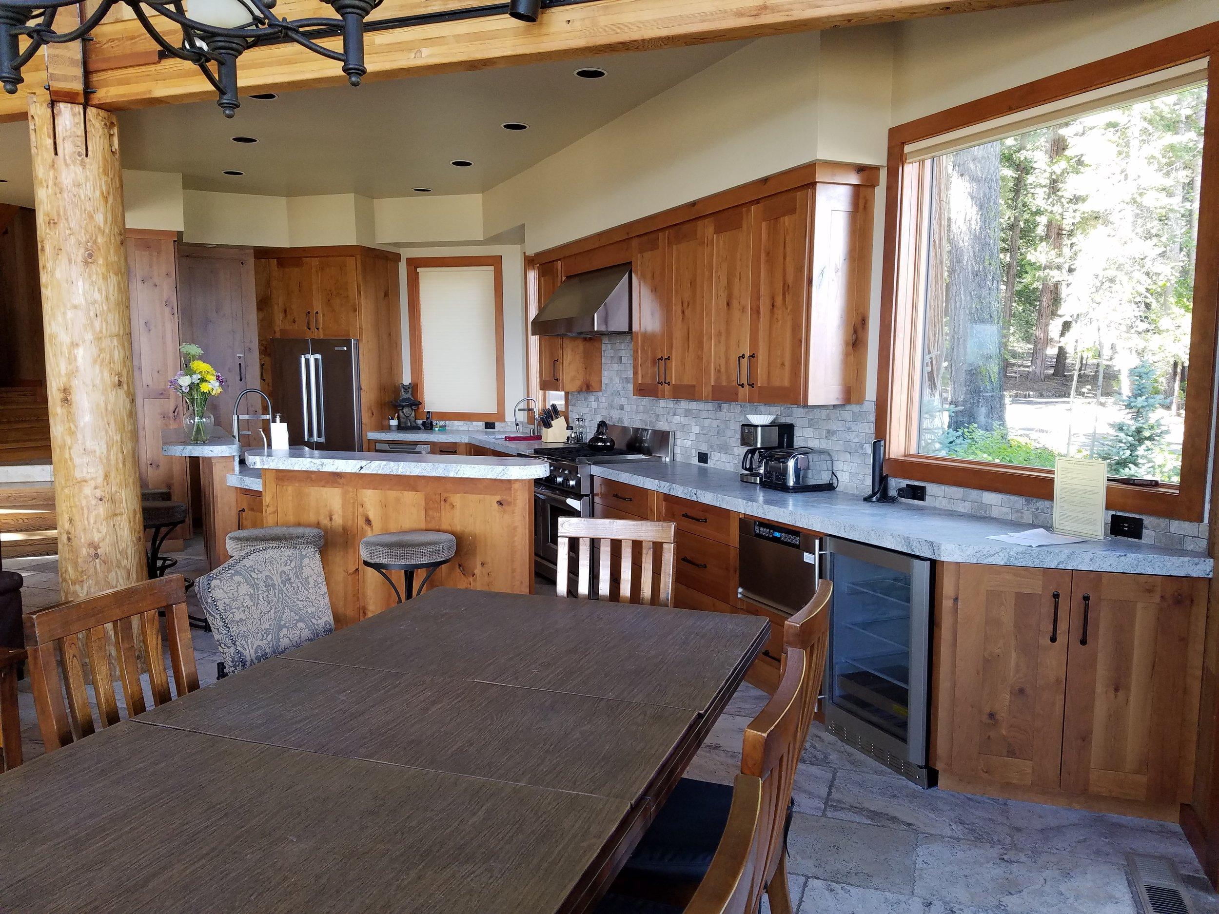 Hartline Construction Kitchen Remodel 1 copy.jpg