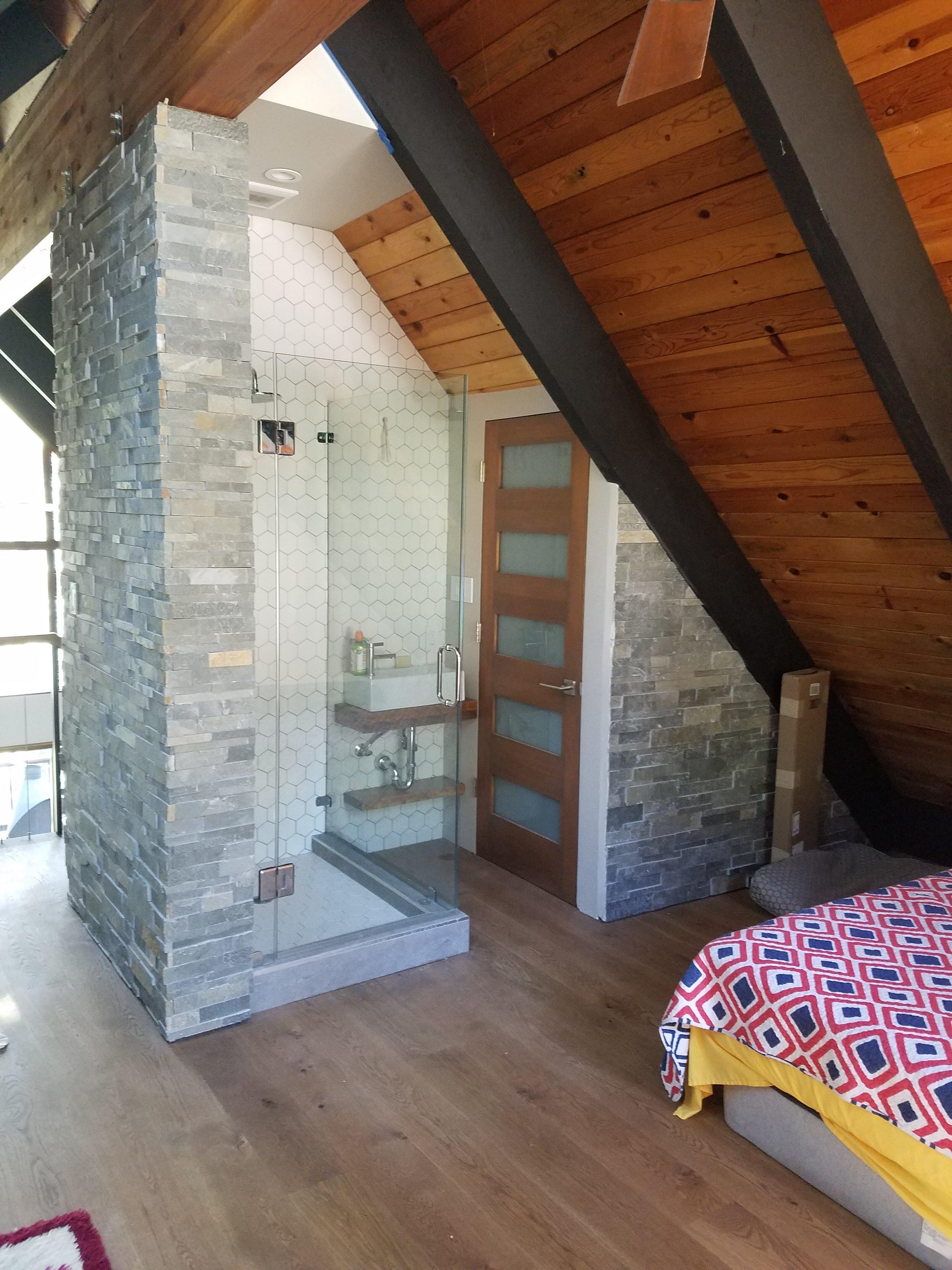 Hartline Construction Bathroom Remodel 2.jpg