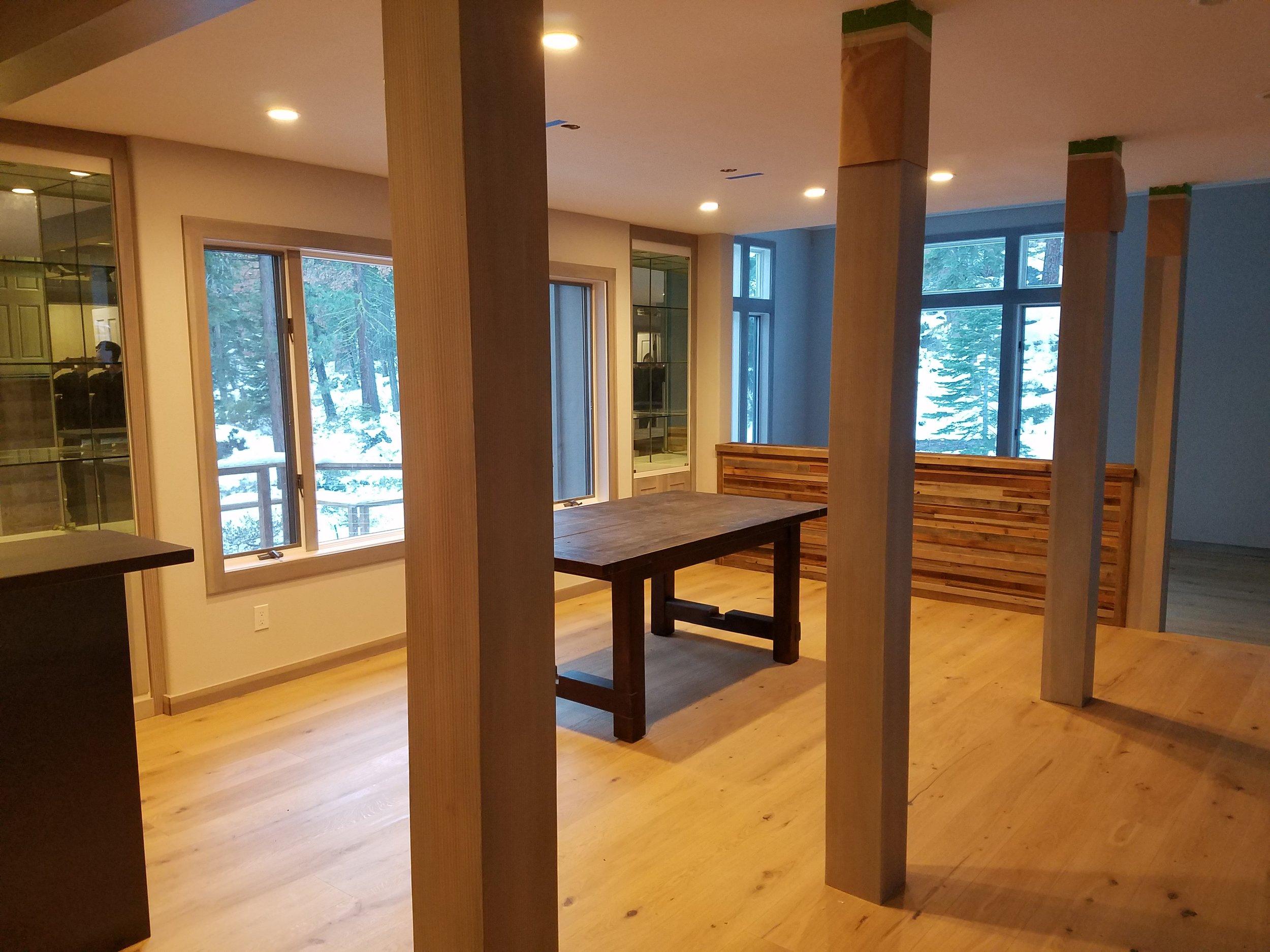 Hartline Construction Kitchen 8.jpg