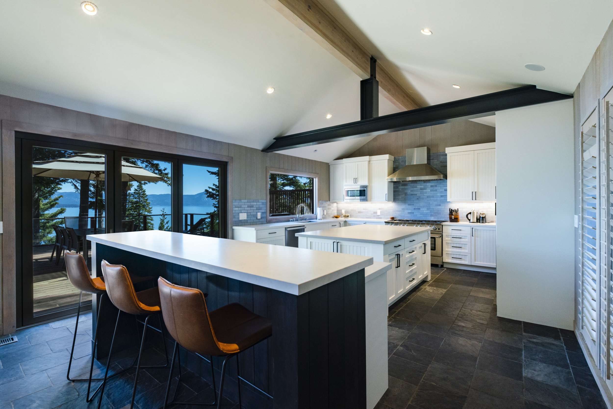 x3-Hartline-Construction-184-Edgewood-Kitchen.jpg
