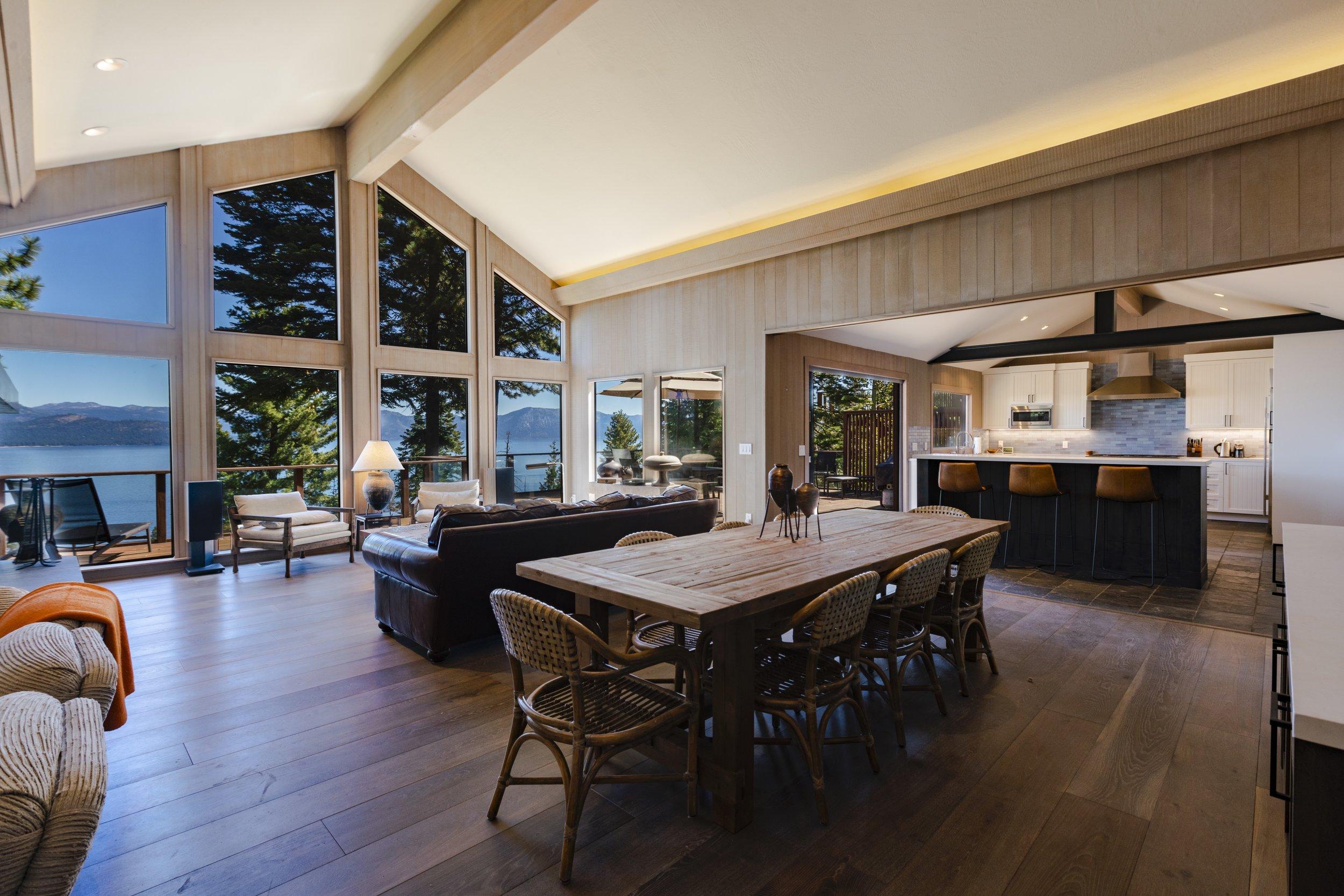 x 2-Hartline-Construction-184-Edgewood-Great-Room.jpg