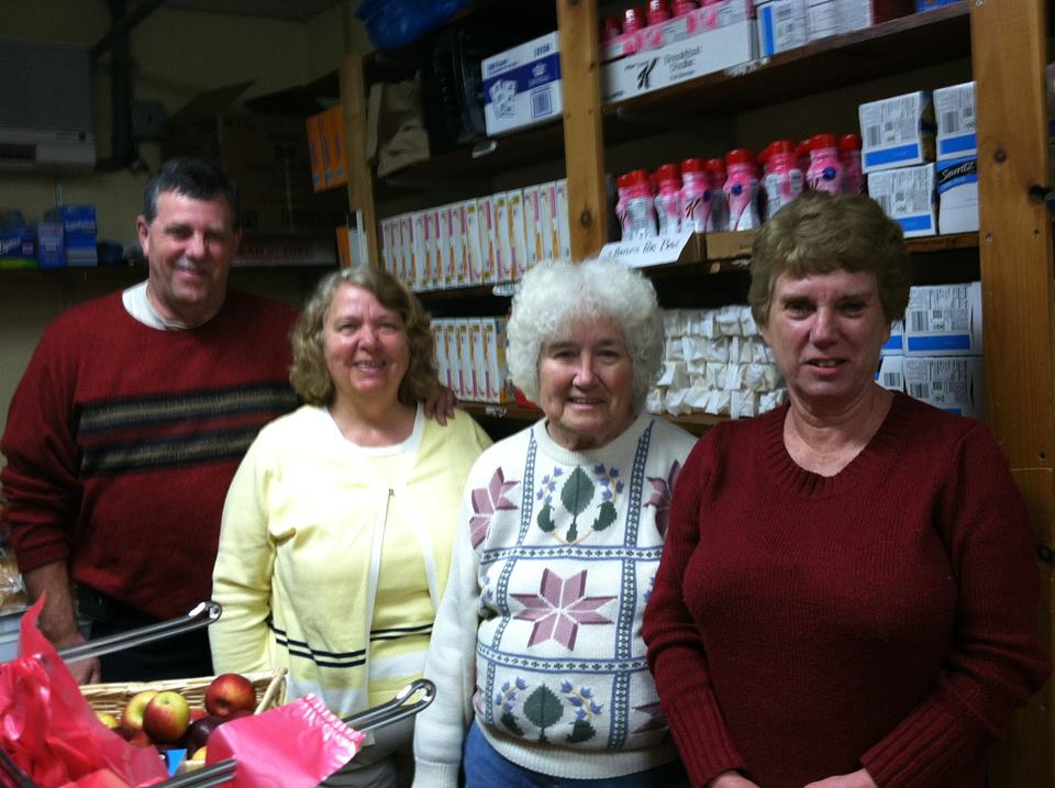 food_pantry_team_2014.03_01.jpg