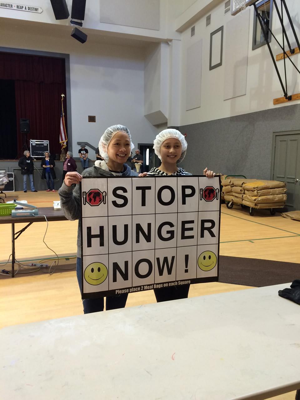 Stop_Hunger_Now_1_2015.09.jpg