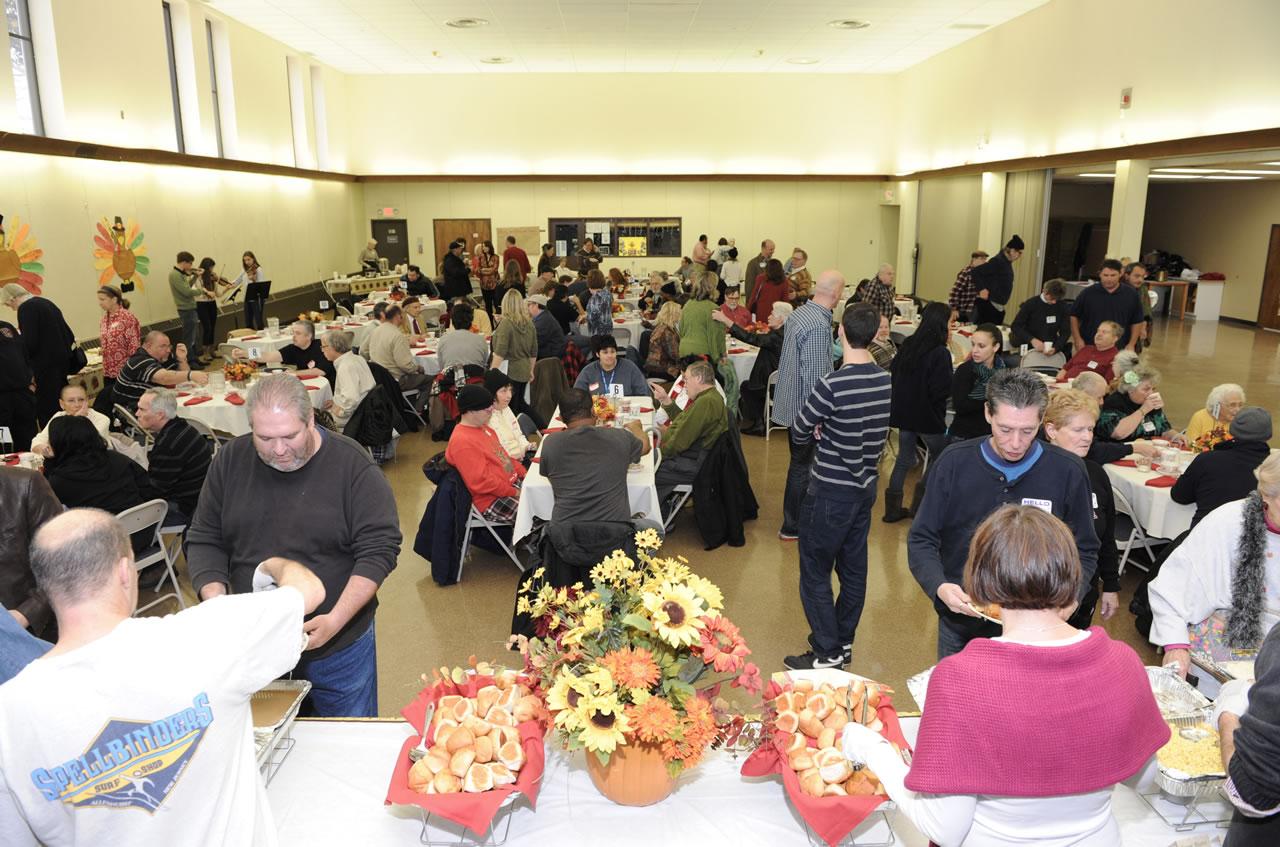 St. Paul's Thanksgiving 035.jpg