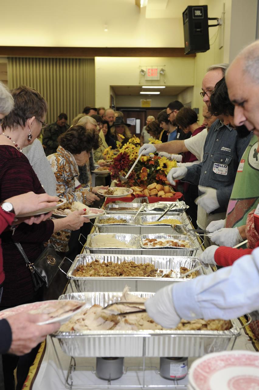 St. Paul's Thanksgiving 037.jpg