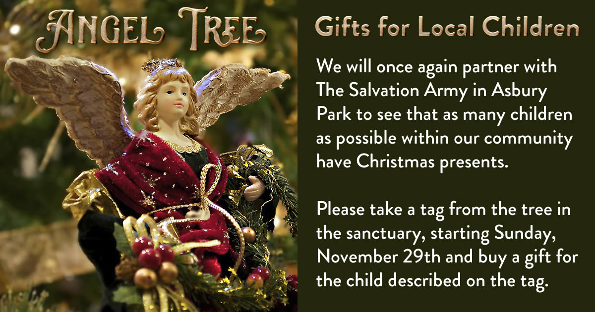 Angel Tree 2015 Slide 1.jpg