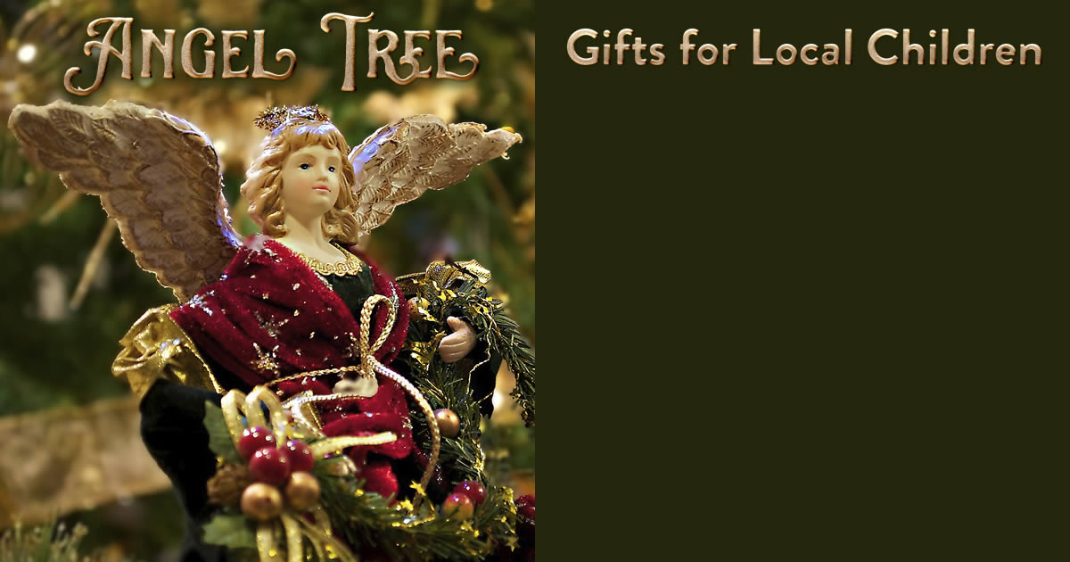 Angel Tree 2015 Slide 0.jpg