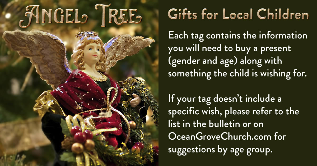 Angel Tree 2015 Slide 2.jpg