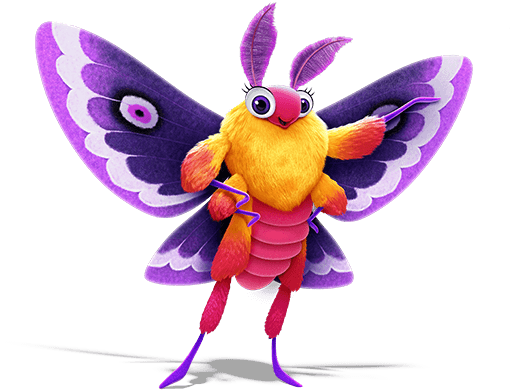 mawtha-the-moth.png