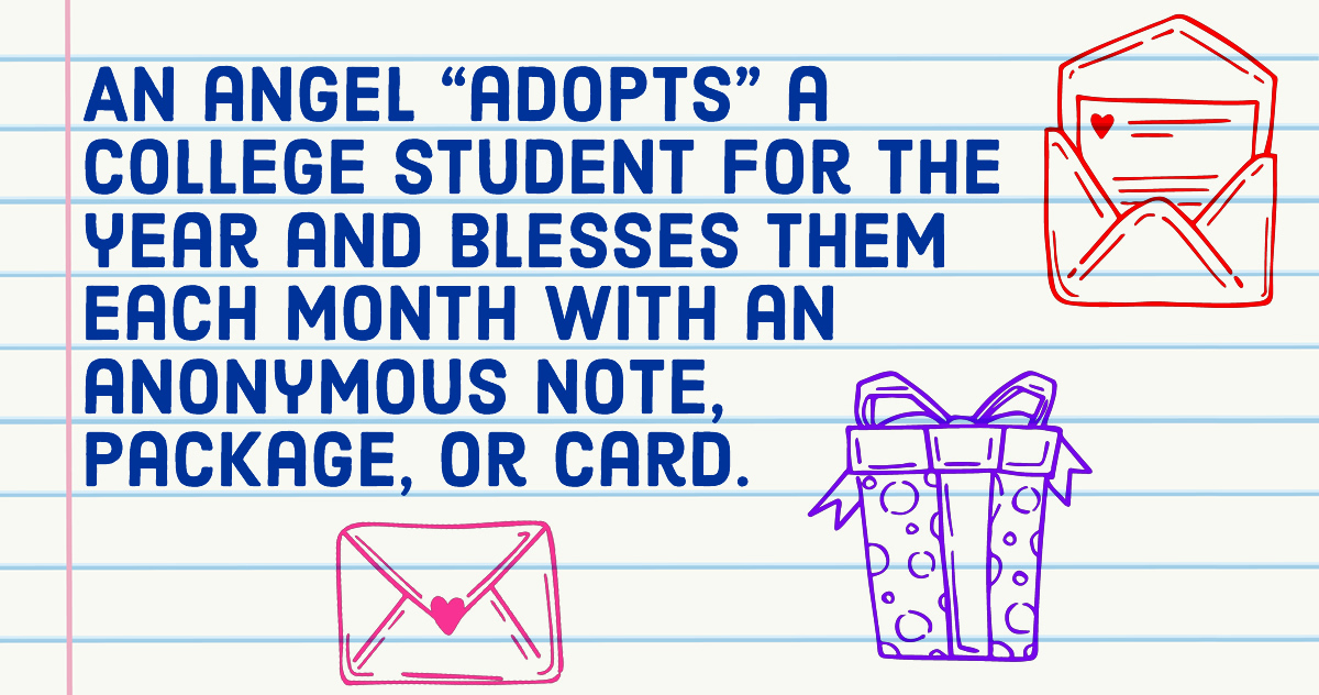 College Angels 04.jpg