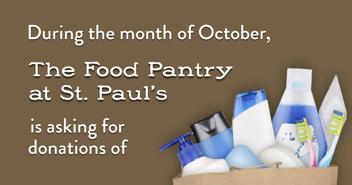 Food Pantry Donations 2016.10 exp 01.jpg