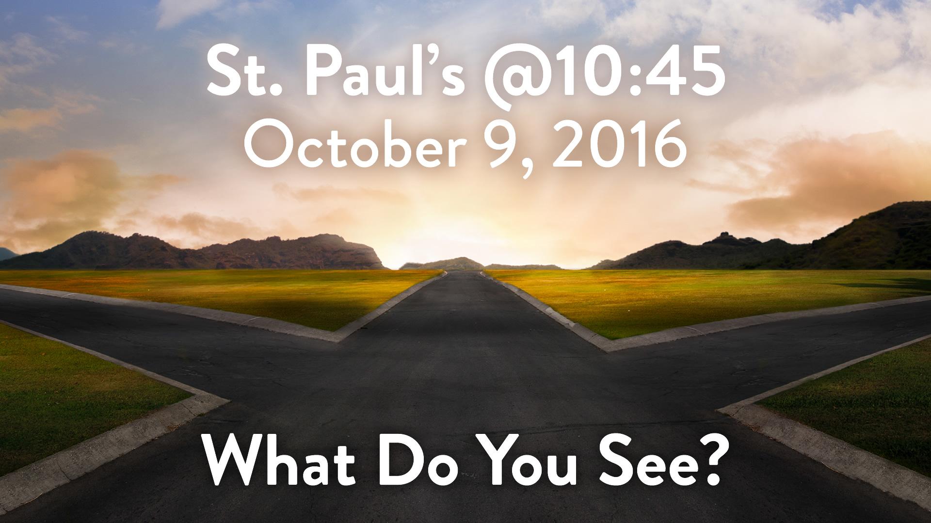 2016.10.09 Cover Slide 10.45.jpg