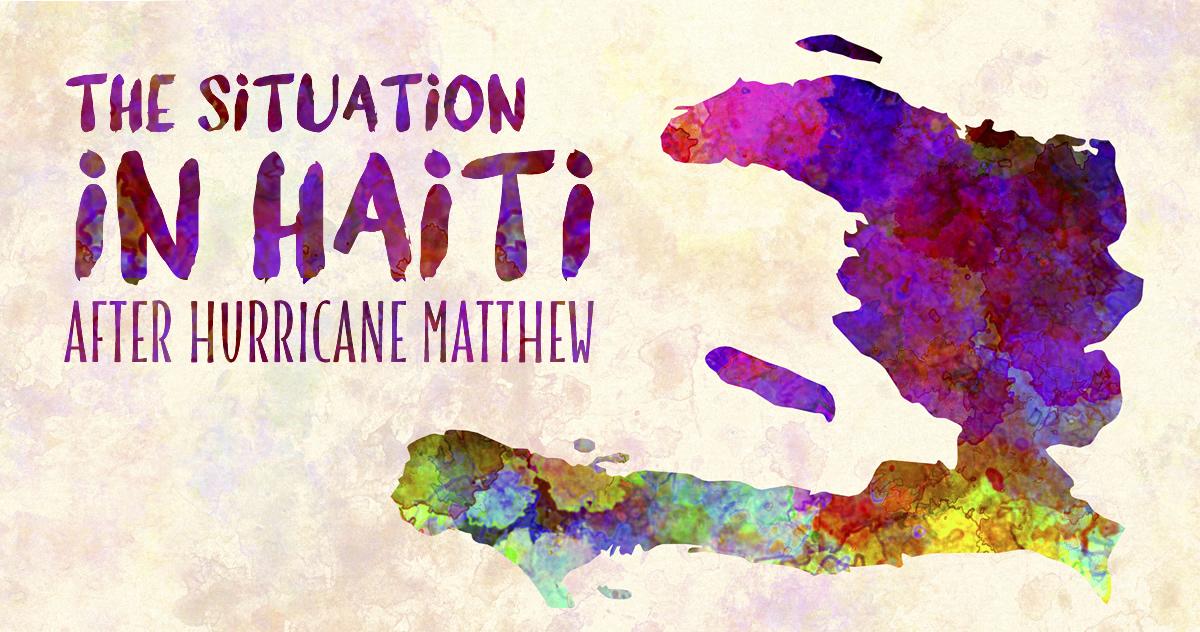 Haiti Update.jpg