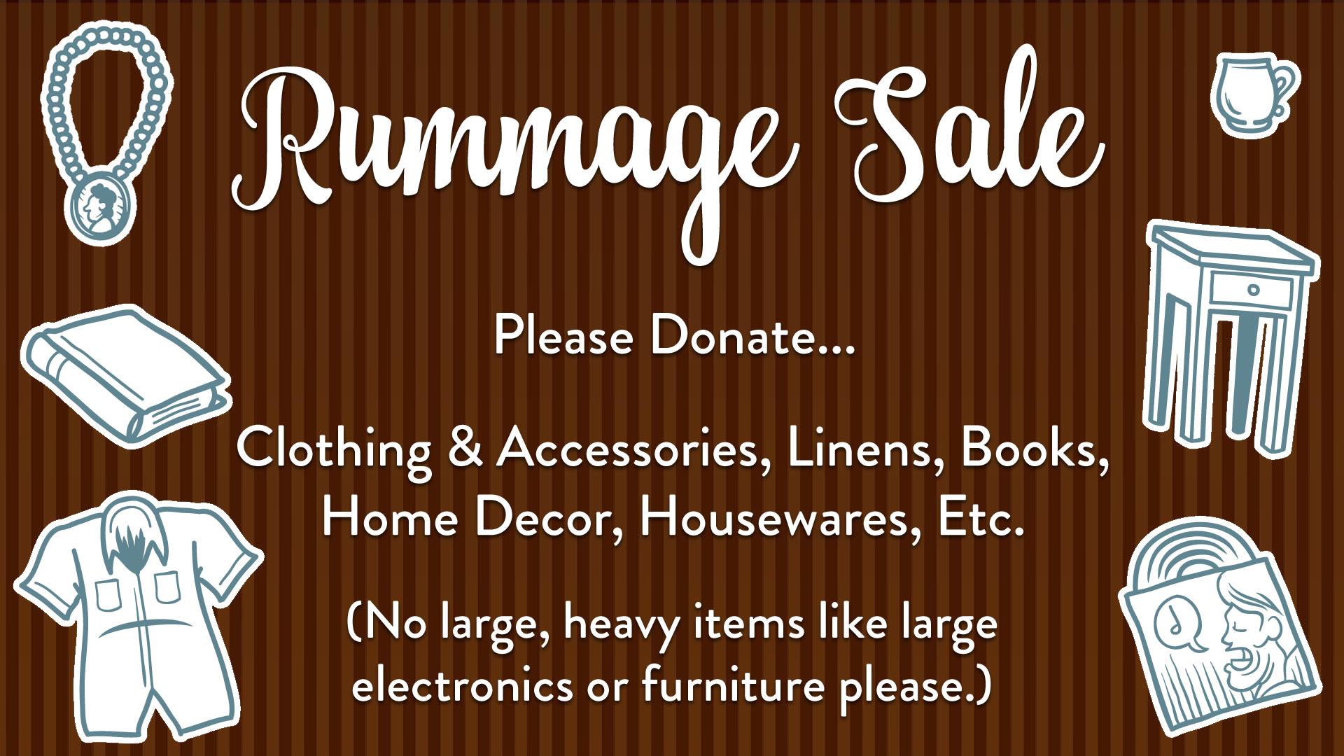 Rummage Sale Vid 2.jpg