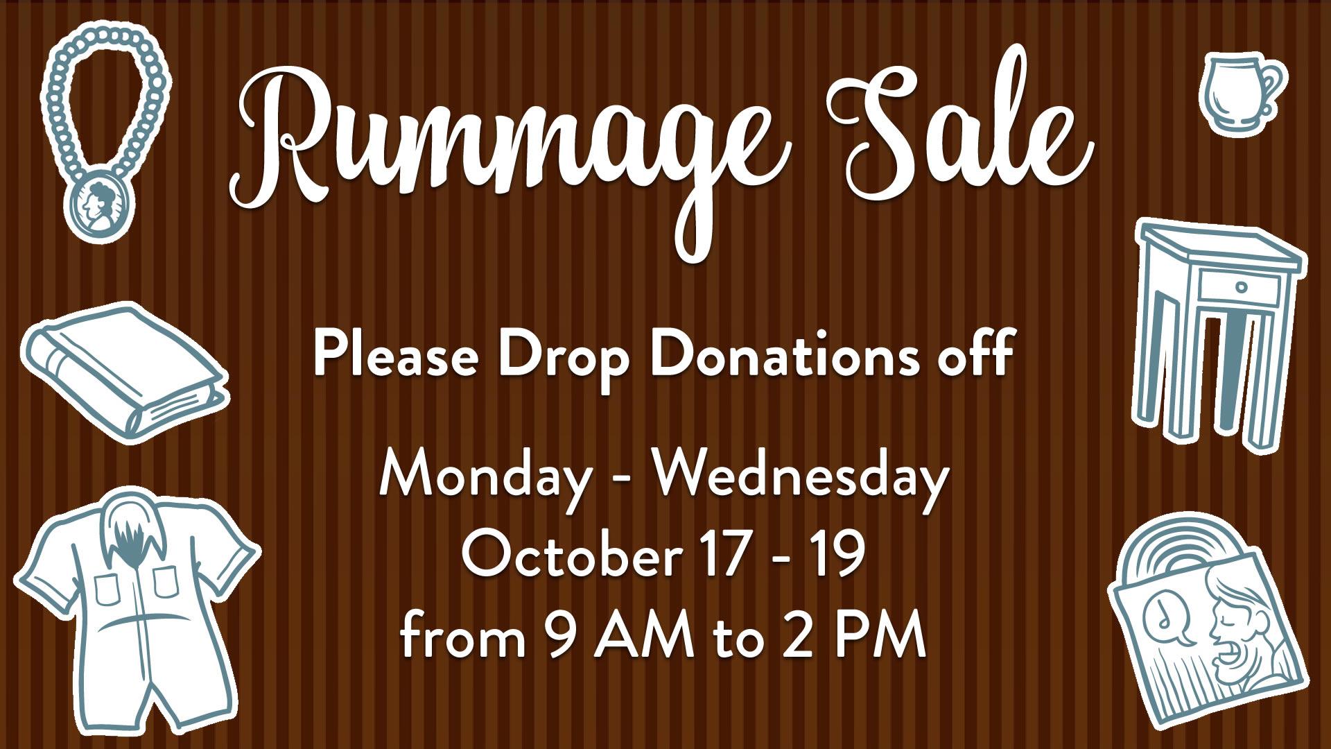 Rummage Sale Vid 3.jpg