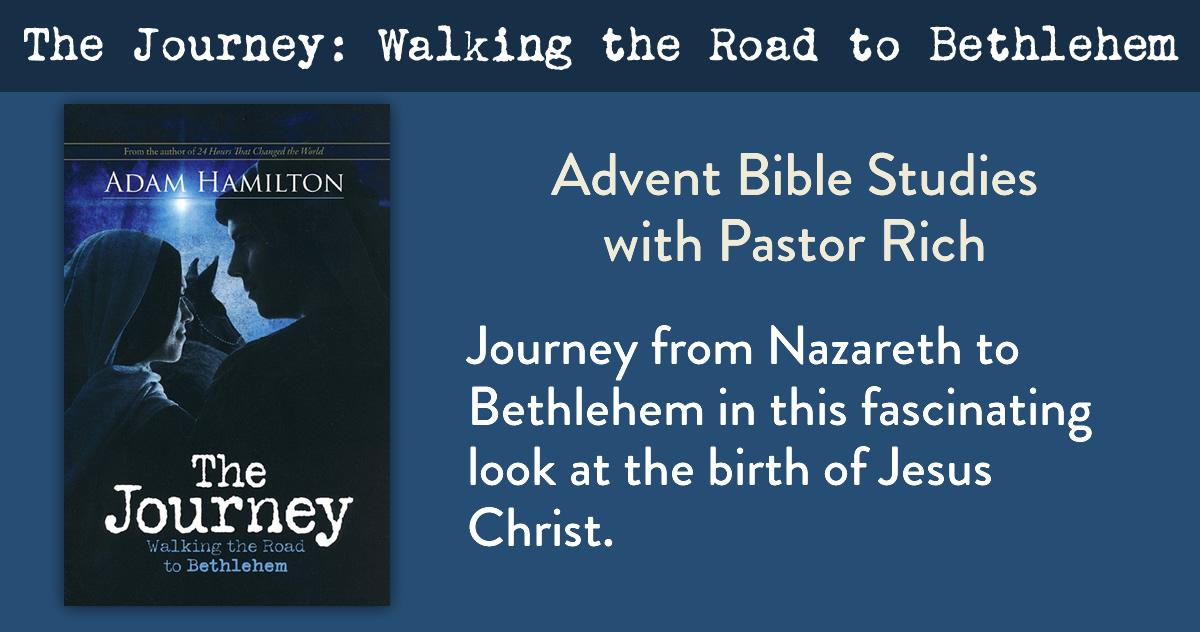 Journey to Bethlehem Sequential 2016 1.jpg