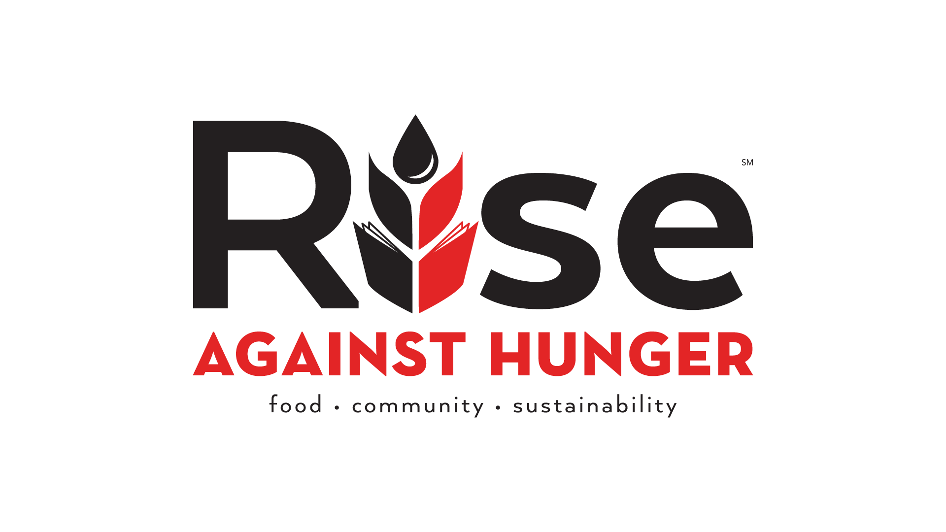 Rise Against Hunger 19 by 10.png