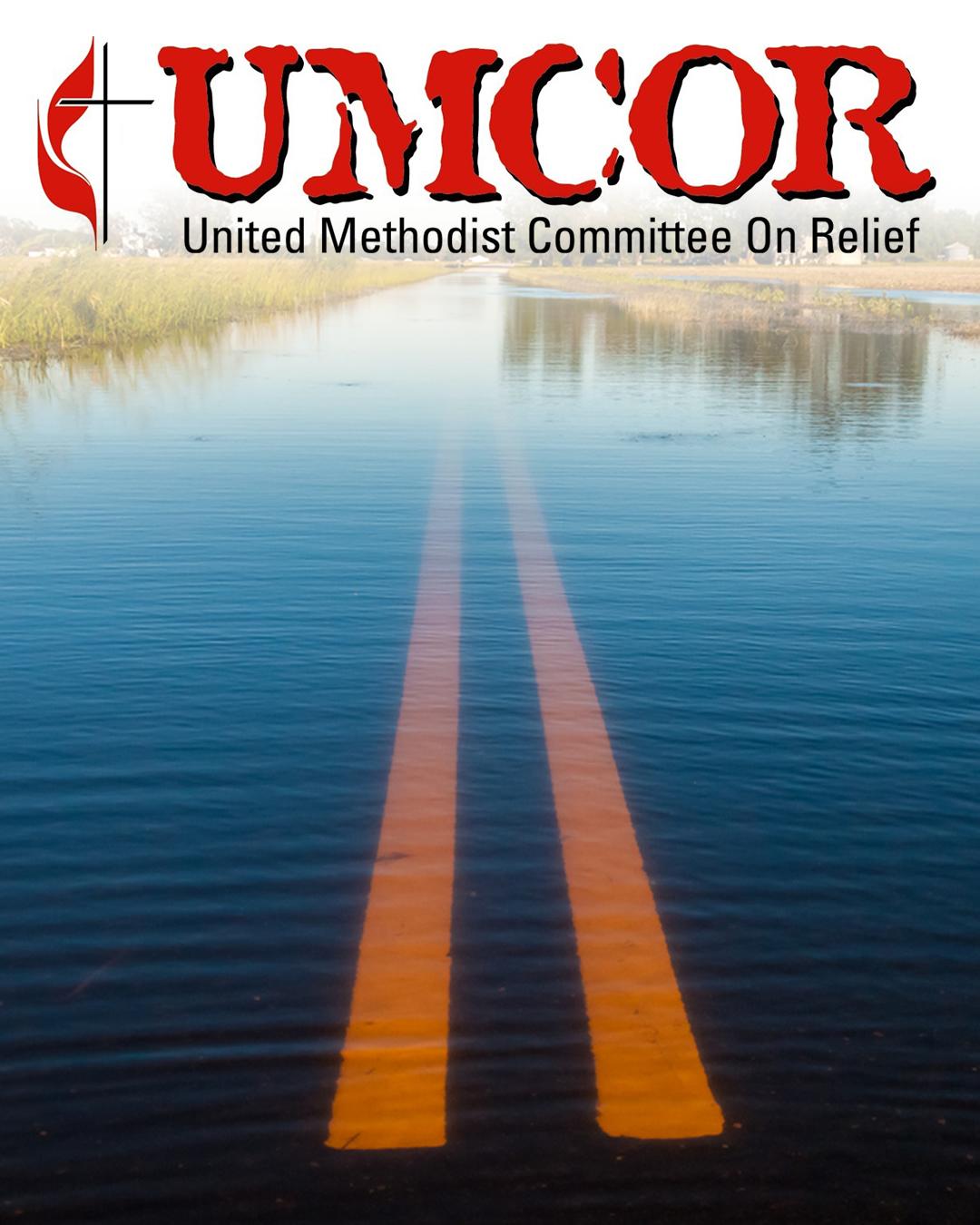 UMCOR-Flood.jpg