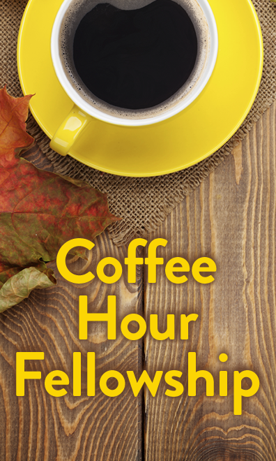 Coffee Hour Fellowship illustration.png