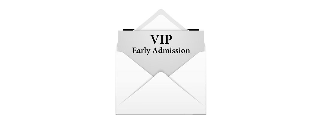 Vip Envelope.png