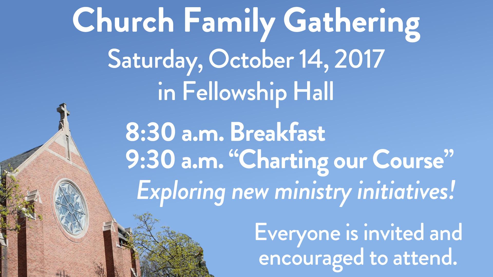 Church Family Gathering 2017.10.14.jpg