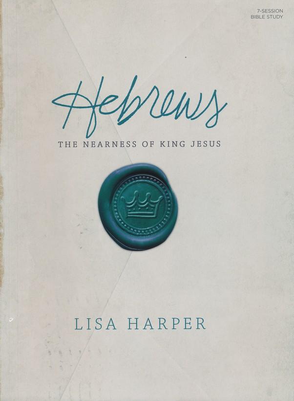 Lisa Harper Hebrews.jpg