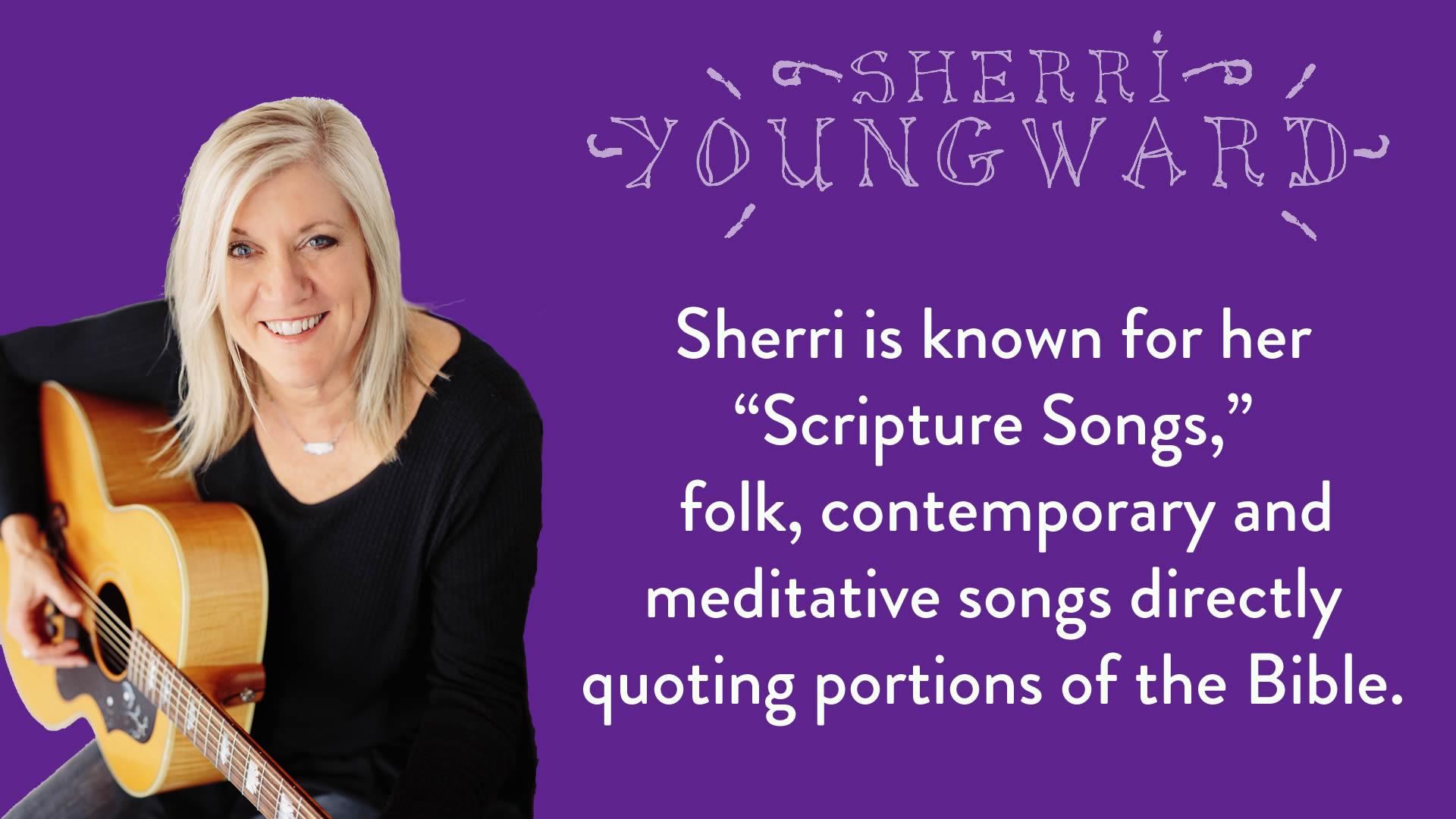 Sherri Youngward 2.jpg