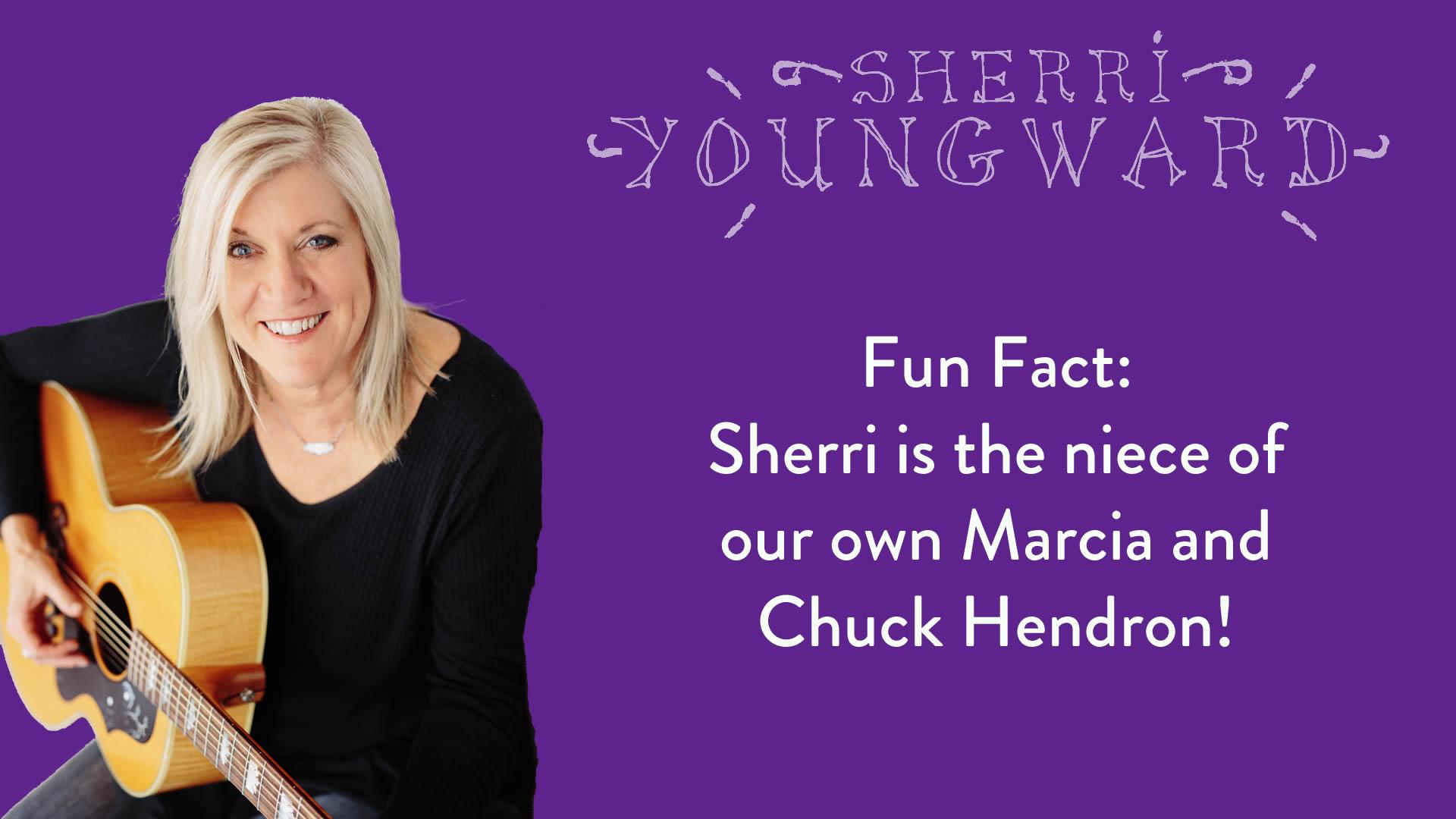 Sherri Youngward 4.jpg