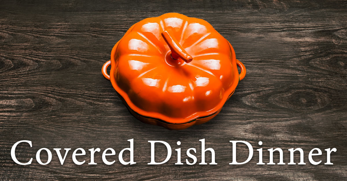 Covered Dish Panel.jpg