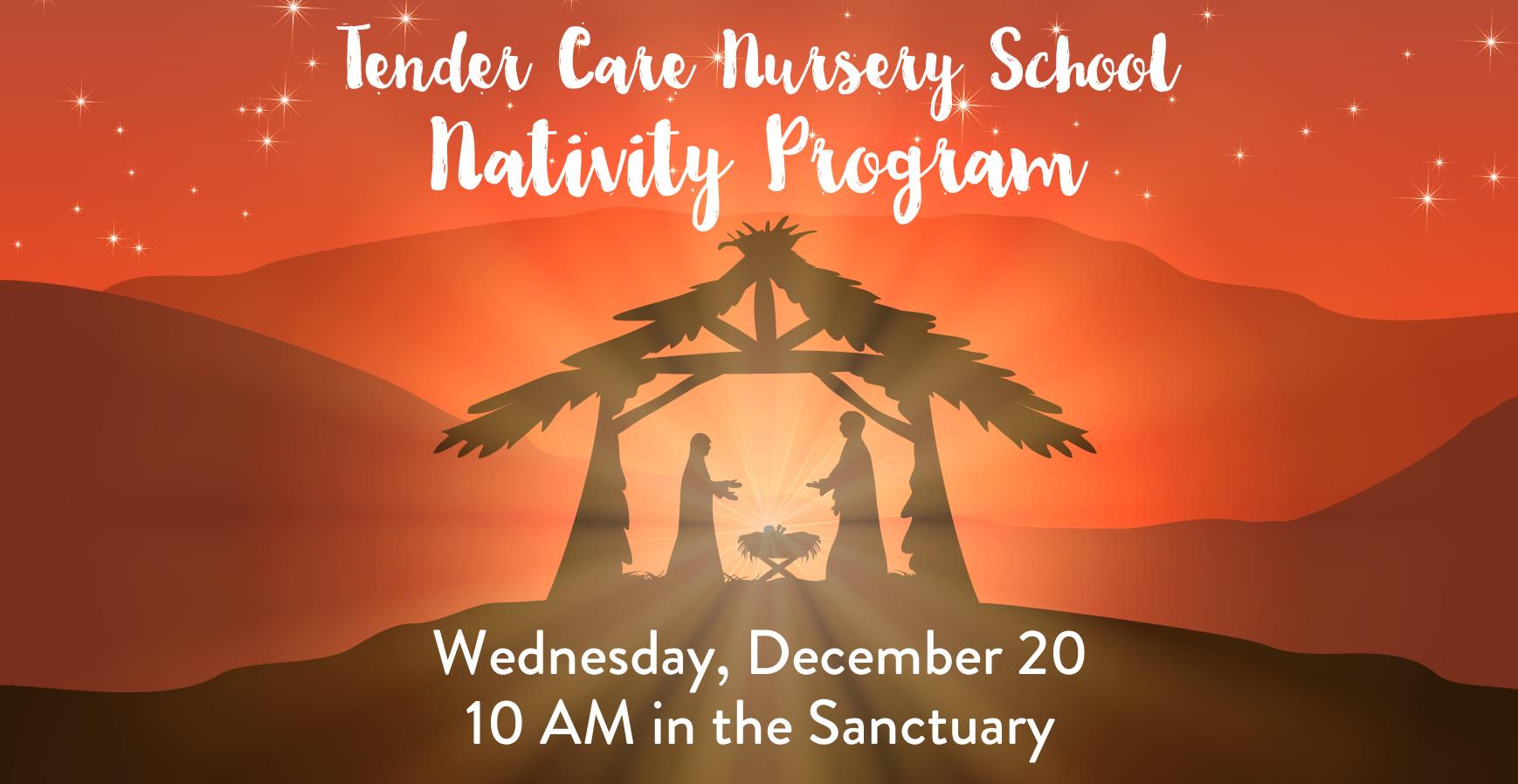 Tender Care Nativity Program 2017.jpg