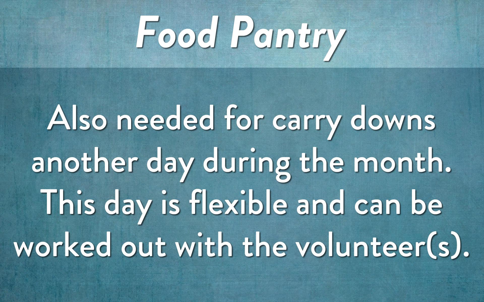 Food Pantry 2018.02 2.jpg