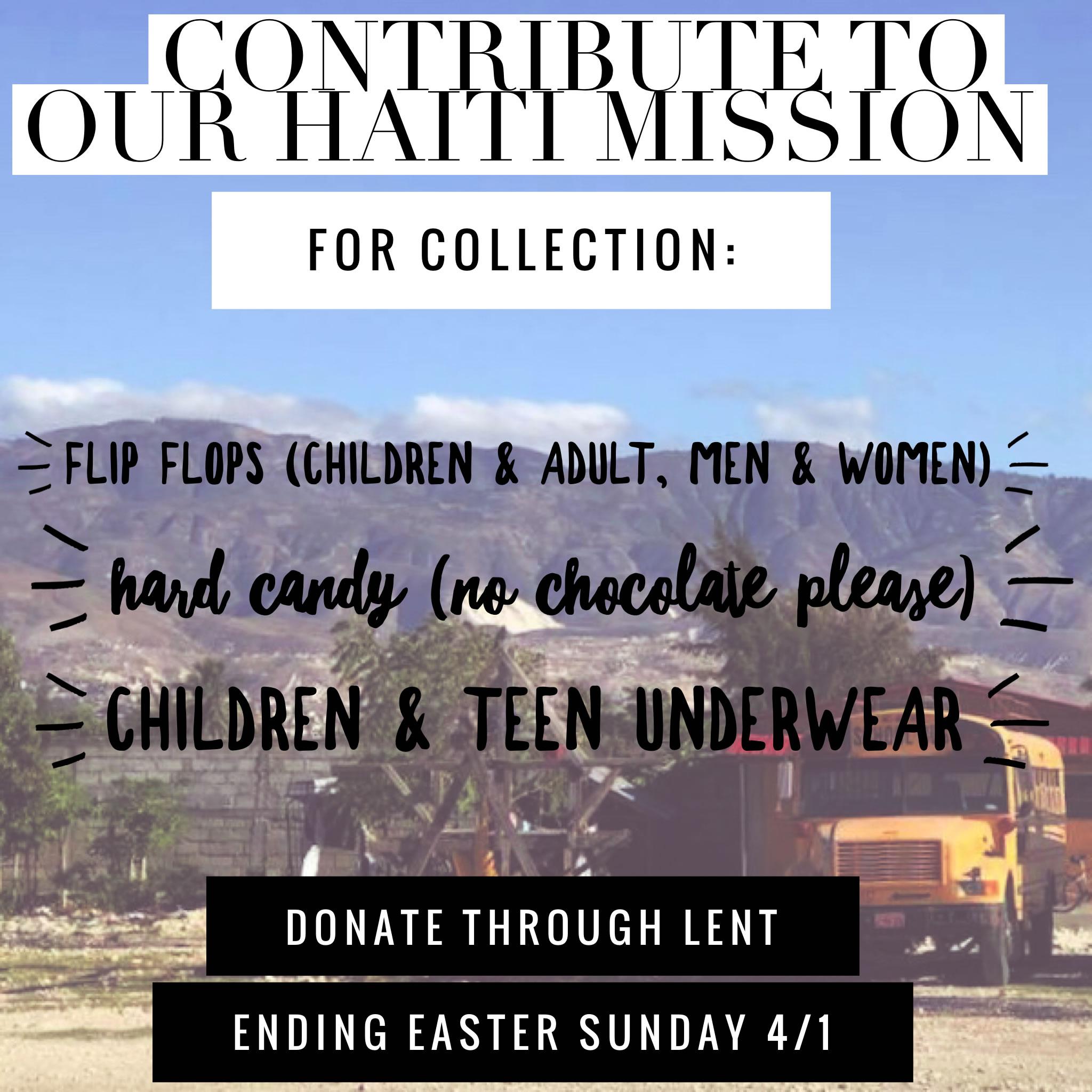 contribute-to-haiti-mission.jpg
